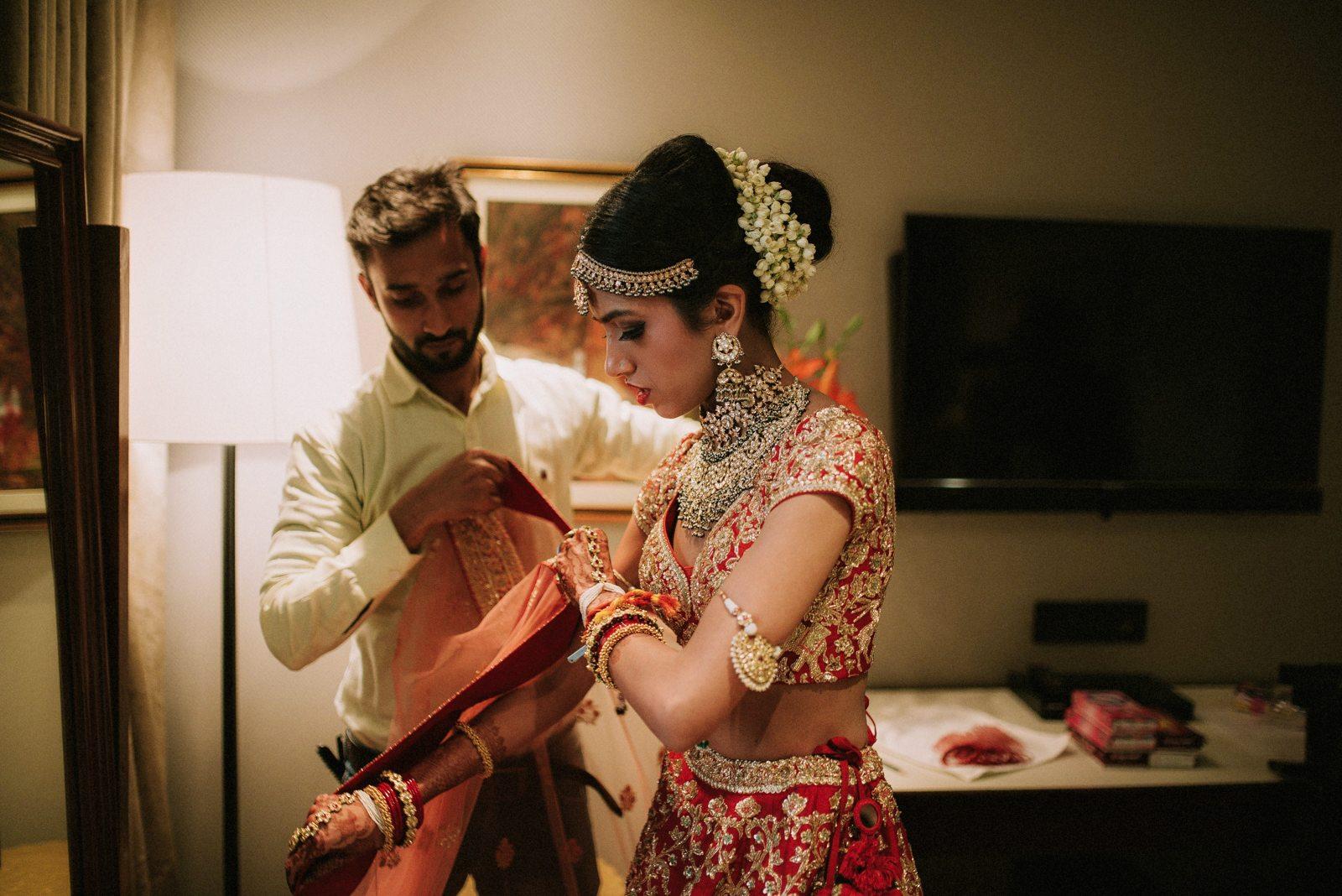 wedding in india - destination wedding photographer-219.jpg