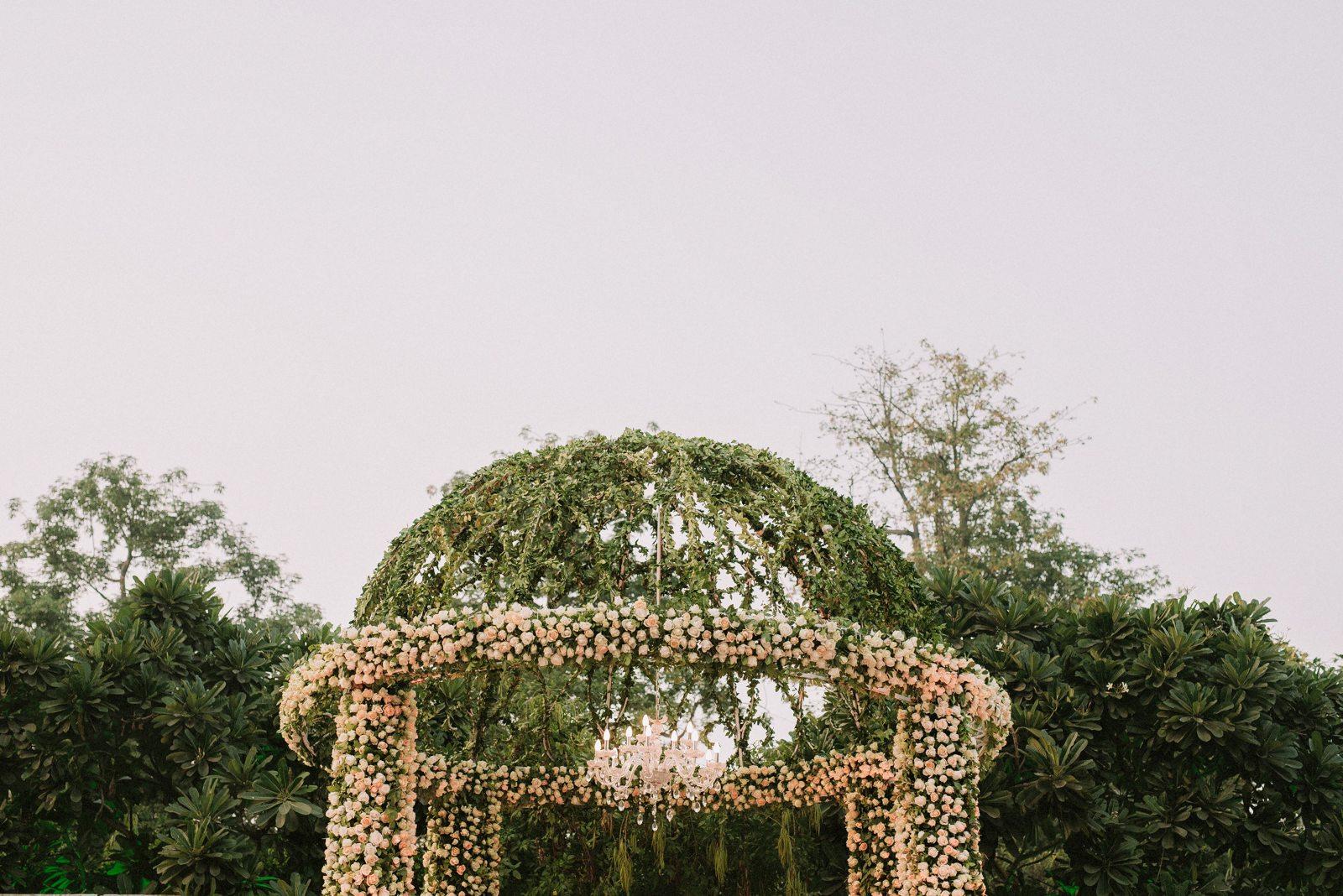 wedding in india - destination wedding photographer-222.jpg