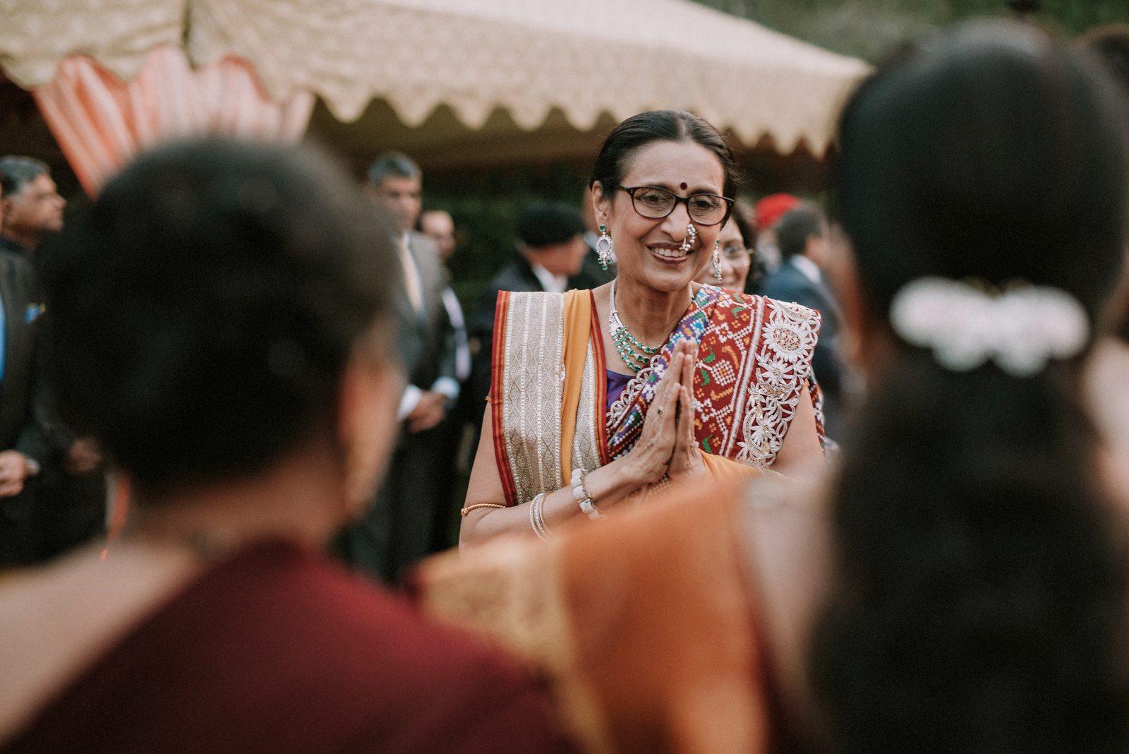 wedding in india - destination wedding photographer-226.jpg