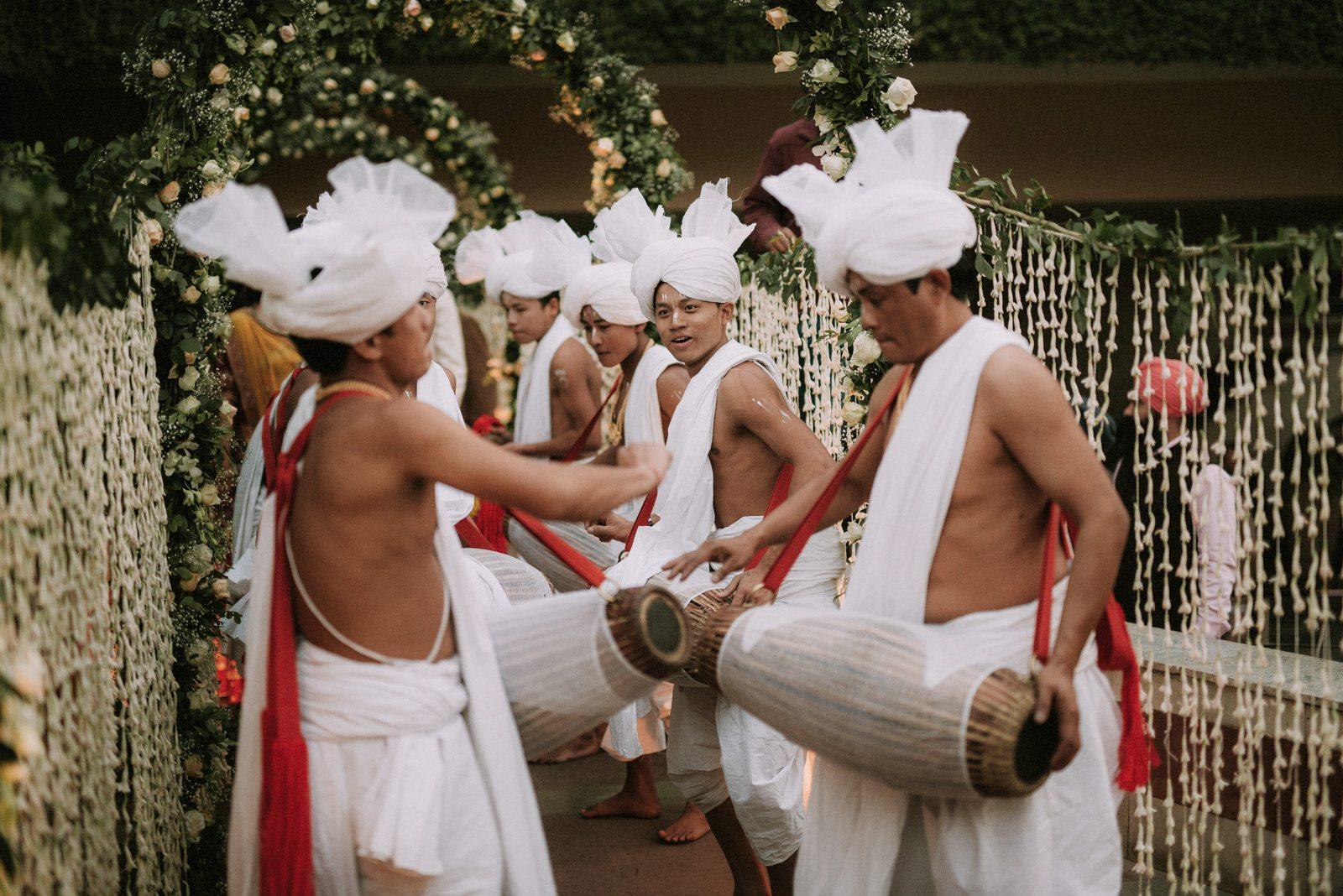 wedding in india - destination wedding photographer-229.jpg