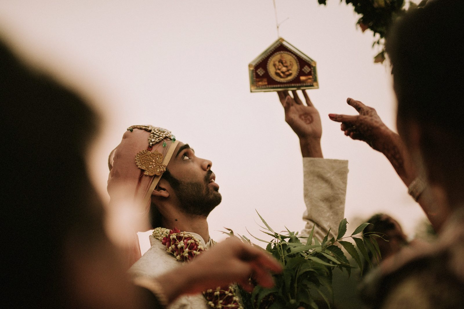 wedding in india - destination wedding photographer-233.jpg