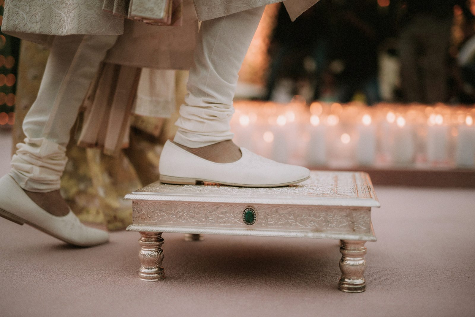 wedding in india - destination wedding photographer-237.jpg