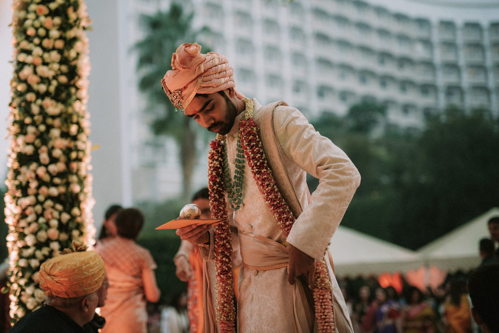 wedding in india - destination wedding photographer-241.jpg