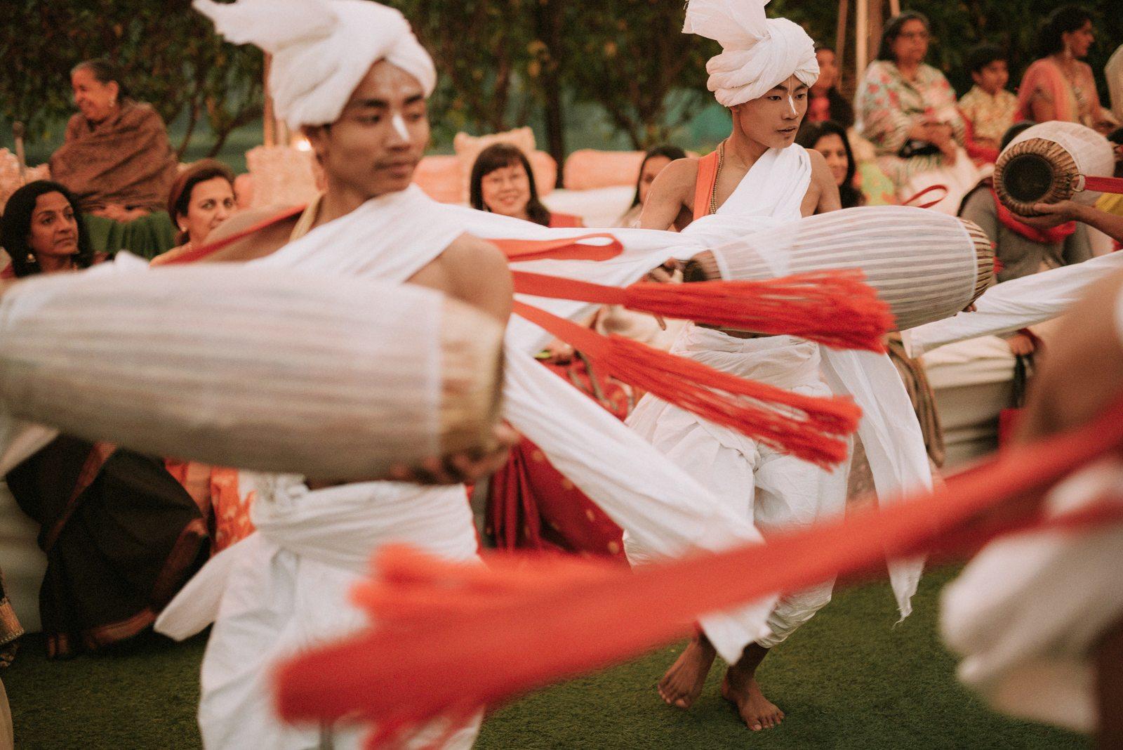 wedding in india - destination wedding photographer-245.jpg