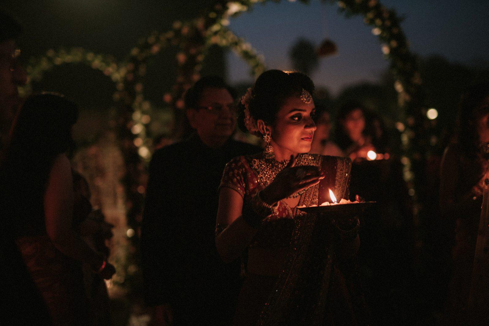 wedding in india - destination wedding photographer-256.jpg