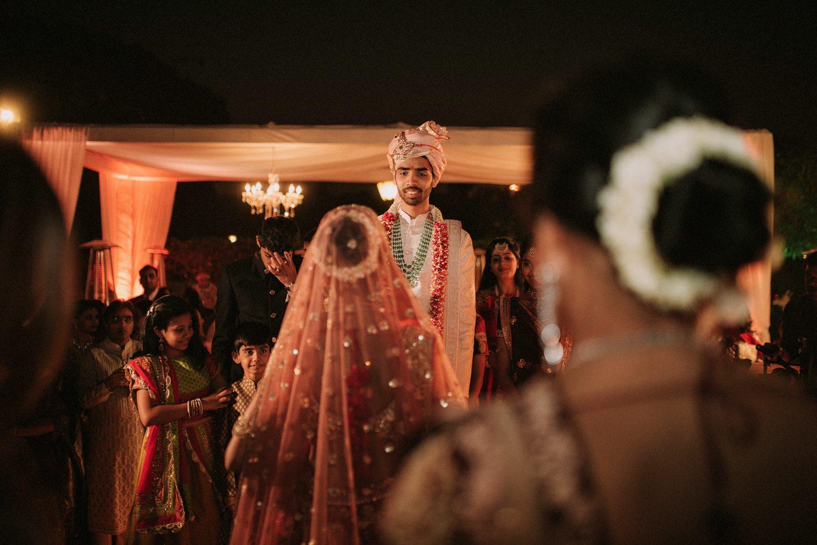 wedding in india - destination wedding photographer-257.jpg