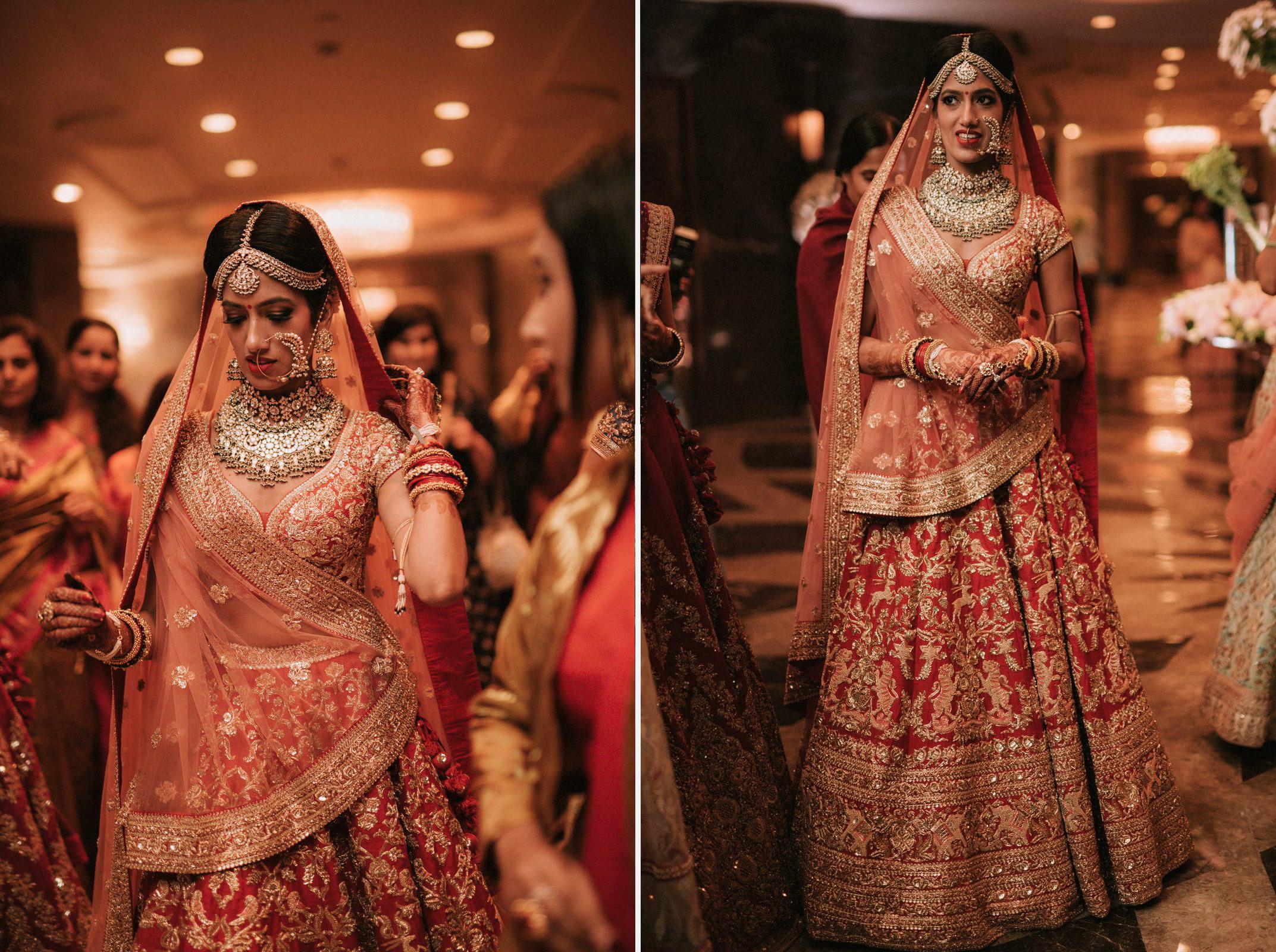 wedding in india - destination wedding photographer-252.jpg