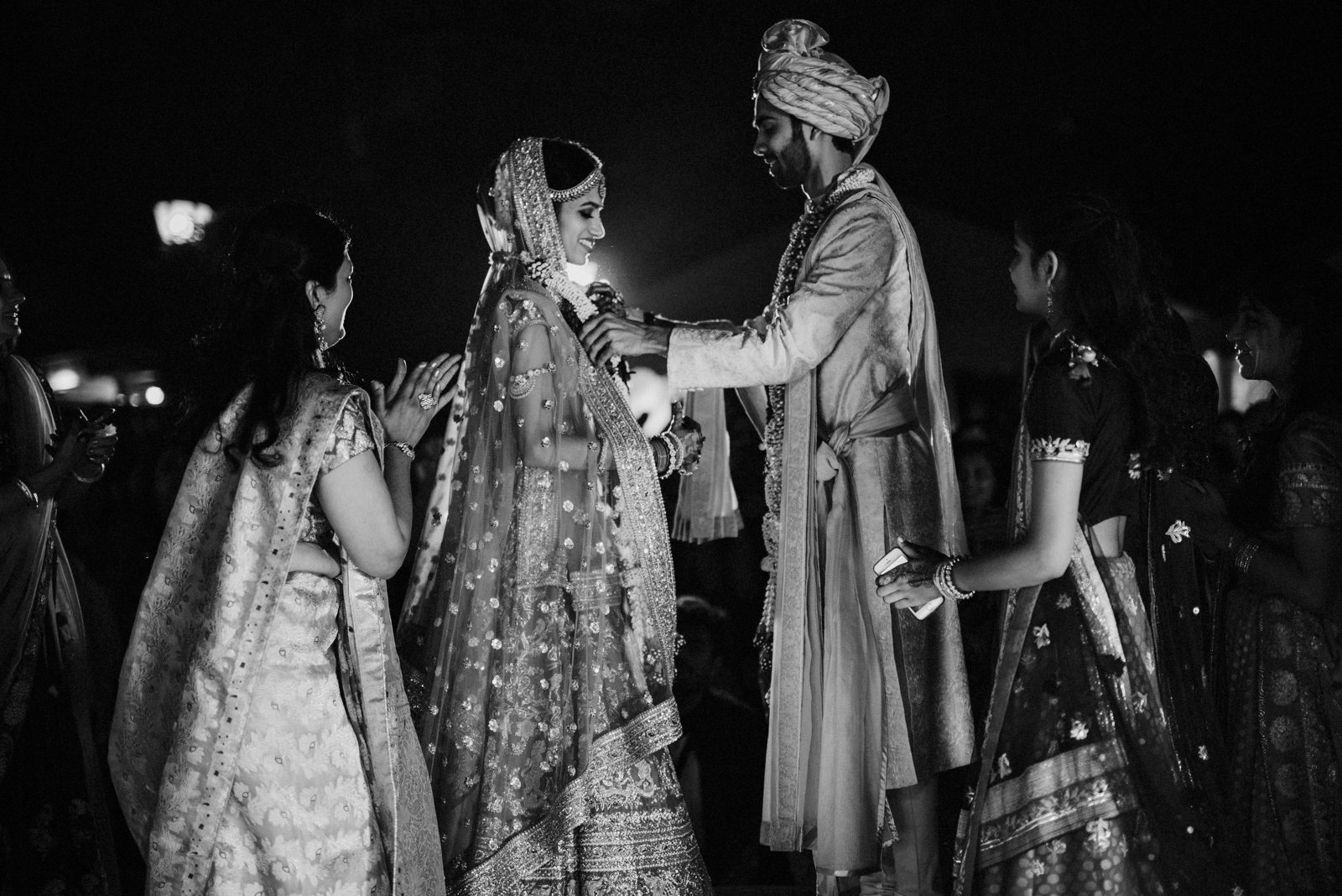 wedding in india - destination wedding photographer-259.jpg