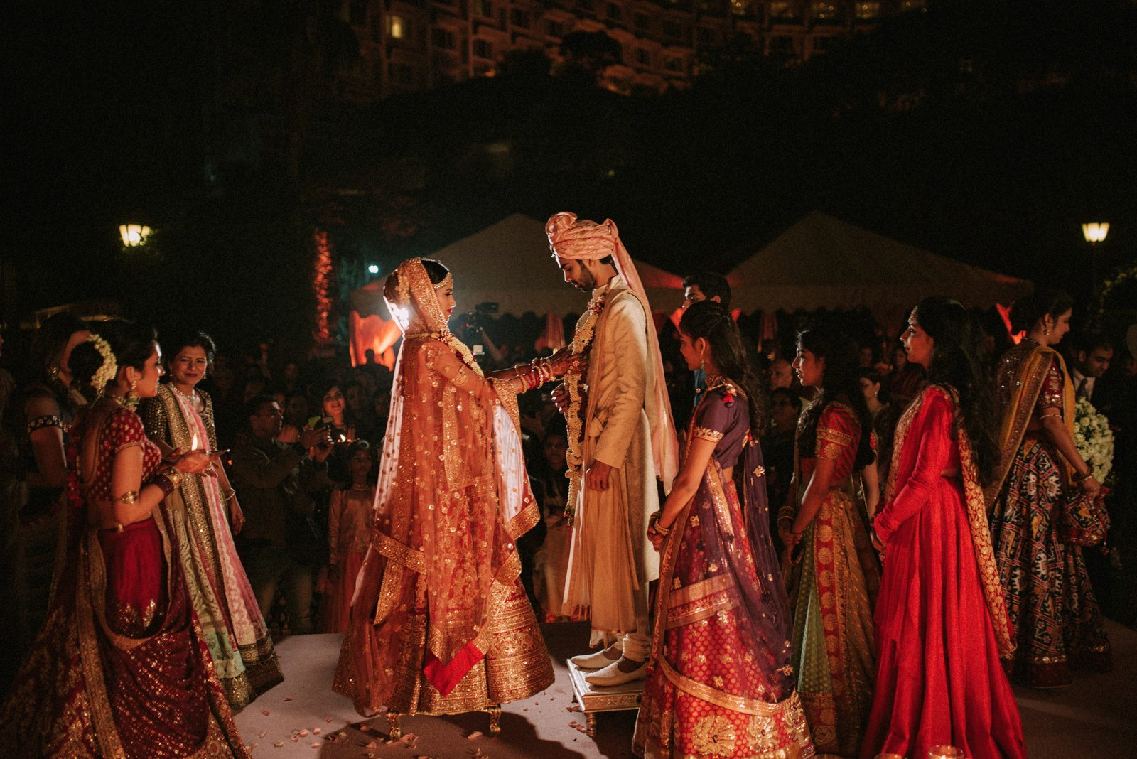 wedding in india - destination wedding photographer-260.jpg
