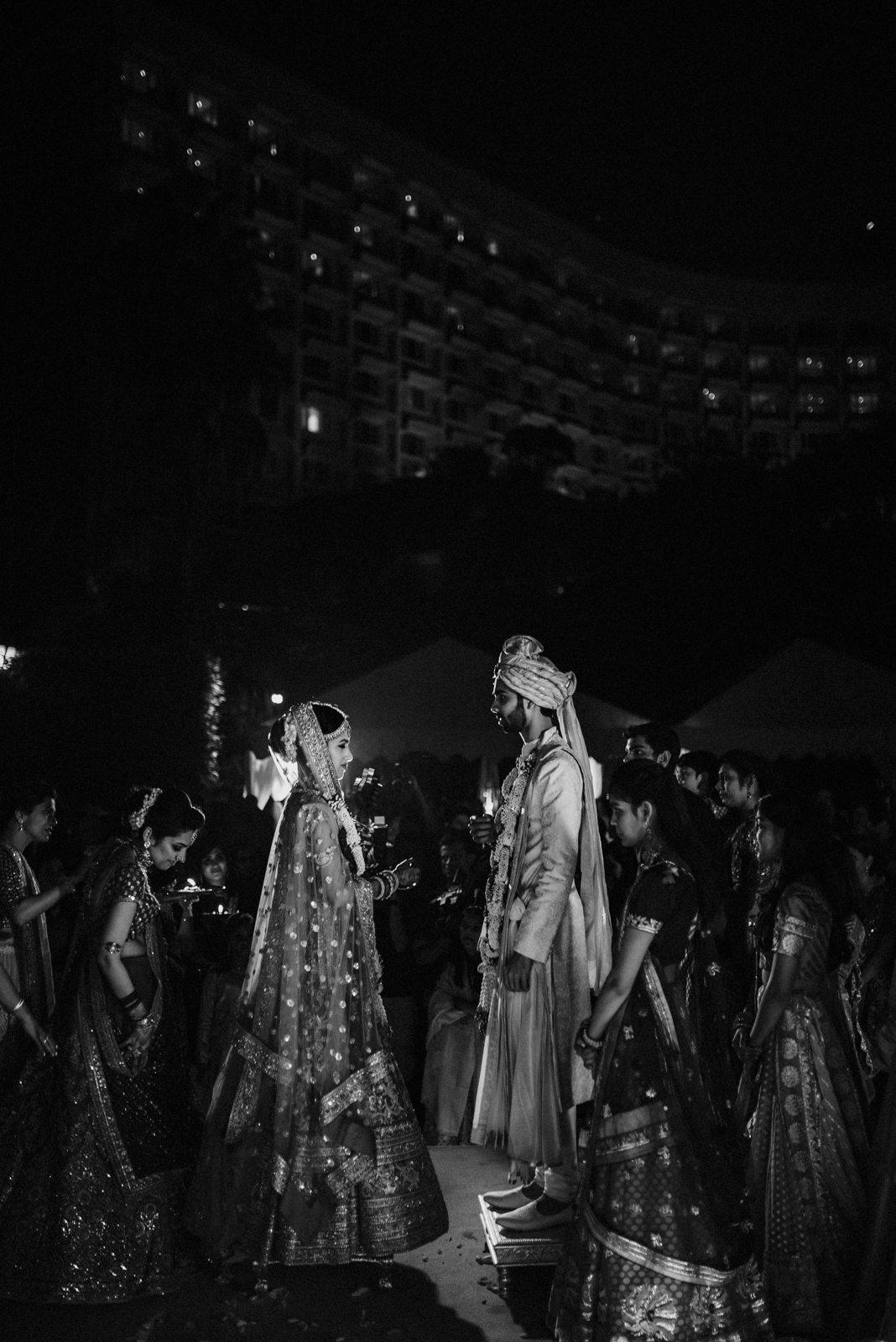wedding in india - destination wedding photographer-262.jpg