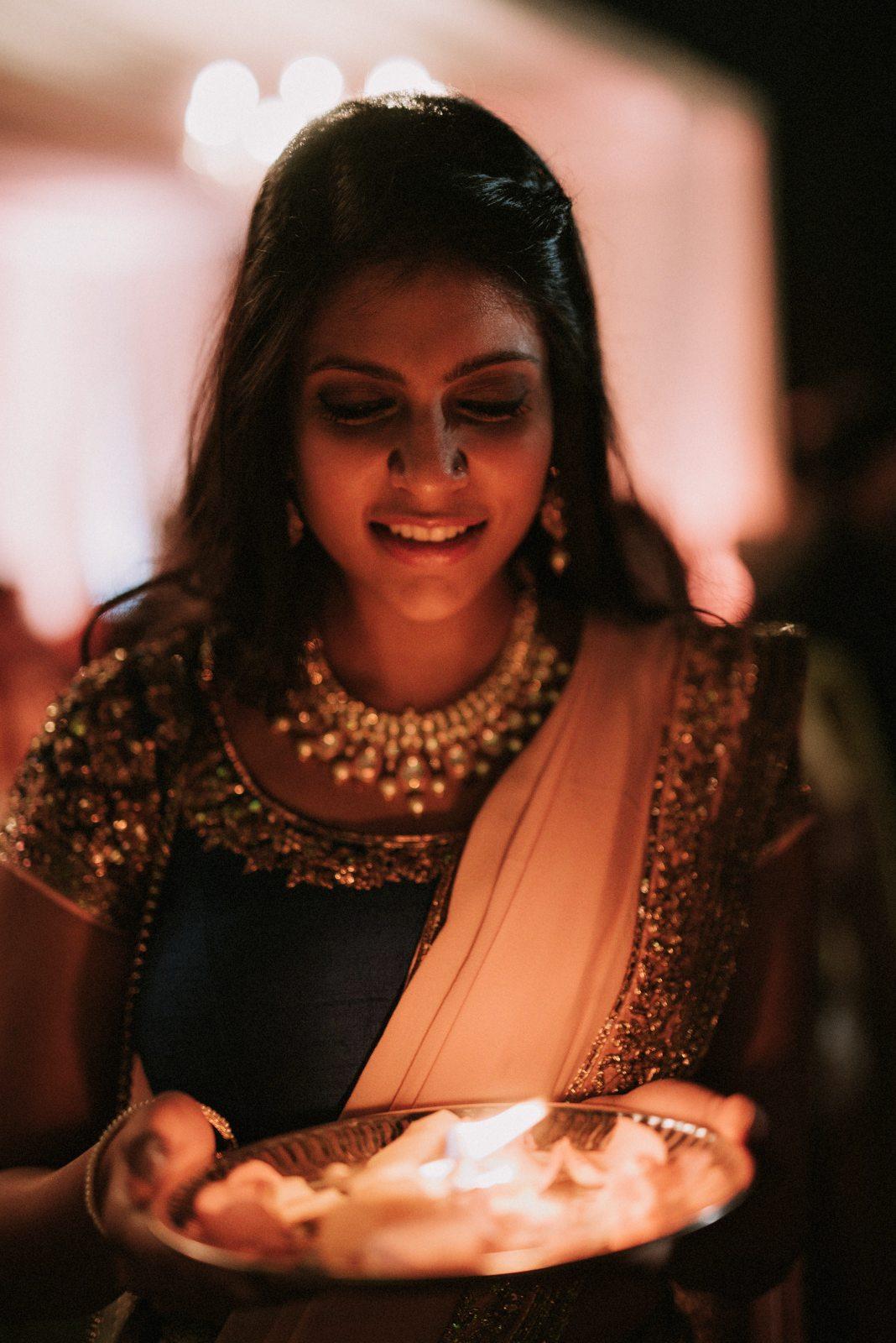 wedding in india - destination wedding photographer-263.jpg