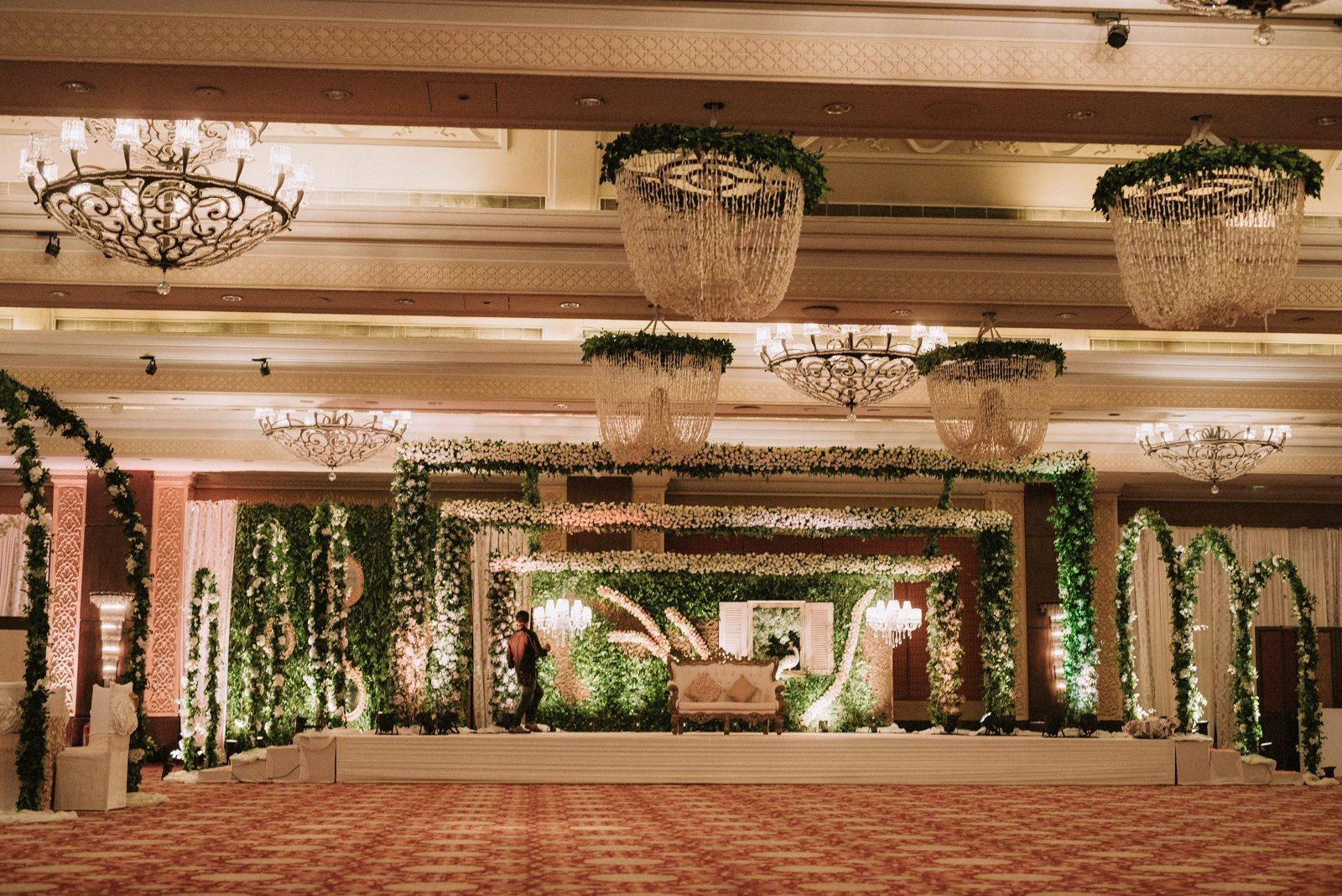 wedding in india - destination wedding photographer-265.jpg