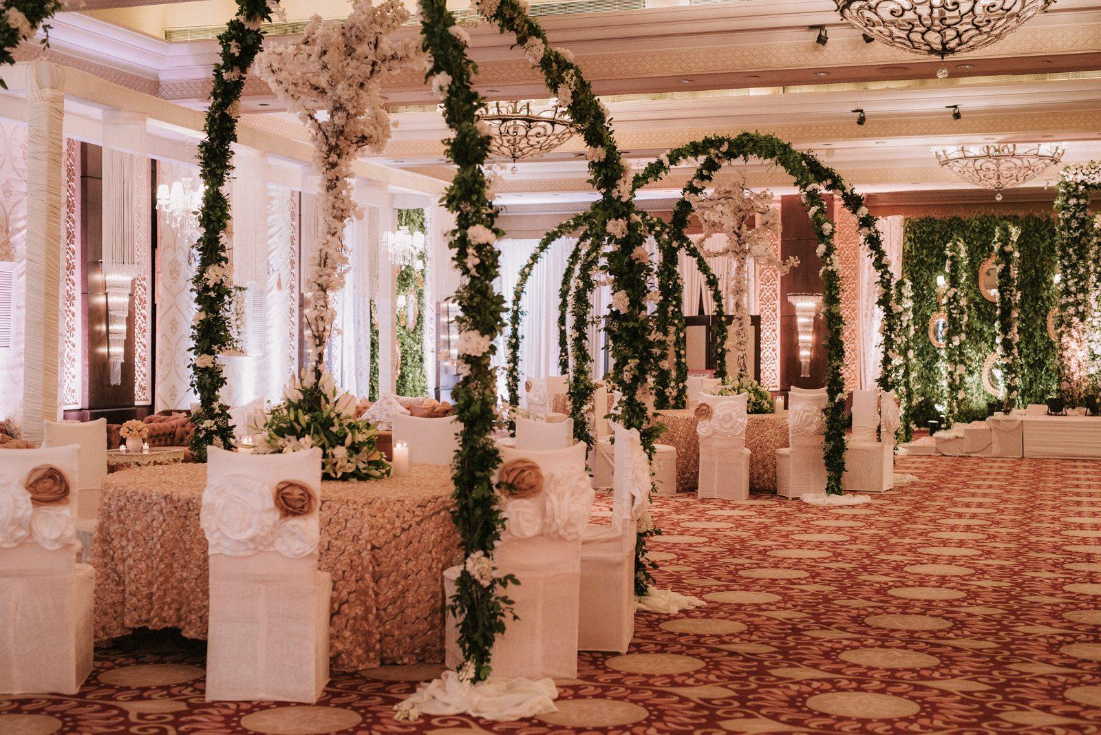 wedding in india - destination wedding photographer-267.jpg