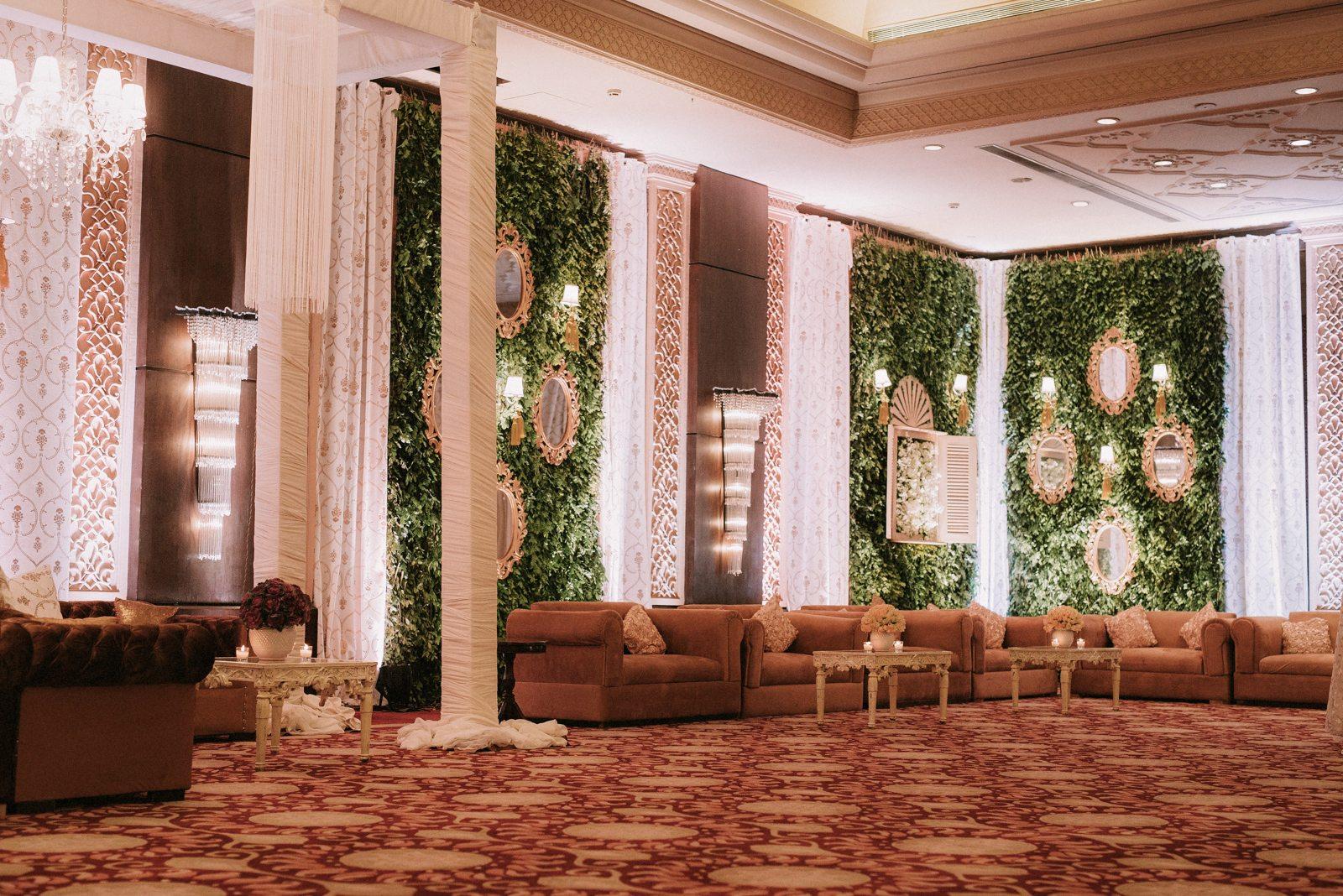 wedding in india - destination wedding photographer-268.jpg
