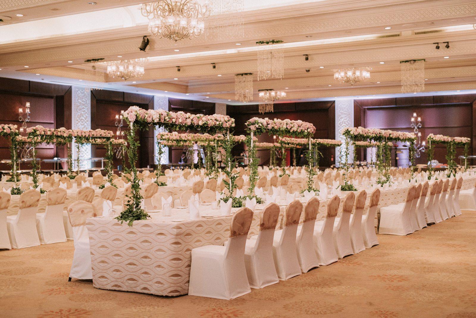 wedding in india - destination wedding photographer-273.jpg