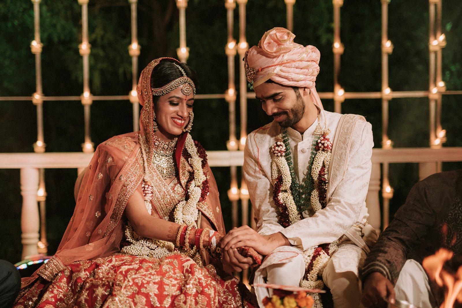 wedding in india - destination wedding photographer-275.jpg