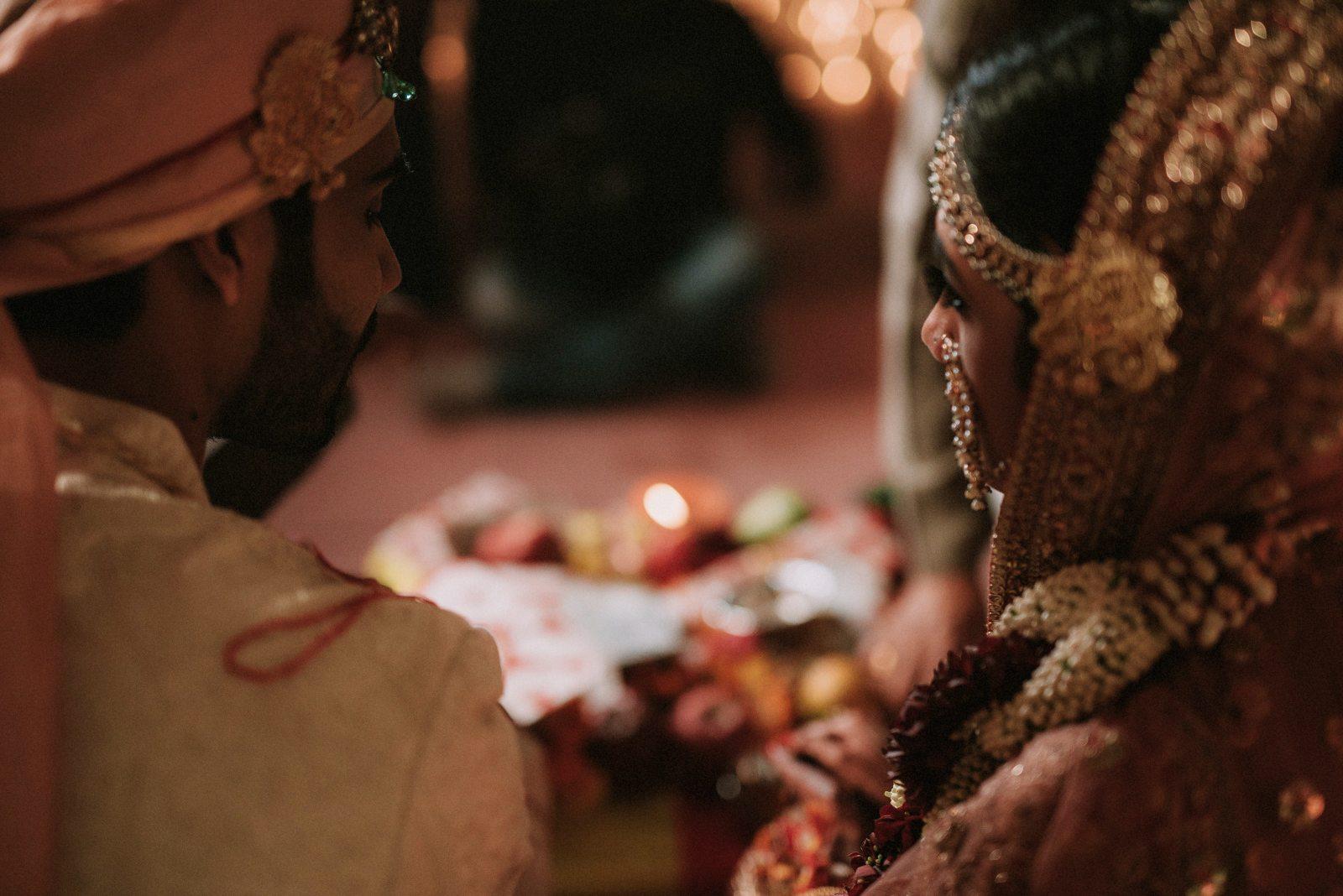 wedding in india - destination wedding photographer-276.jpg