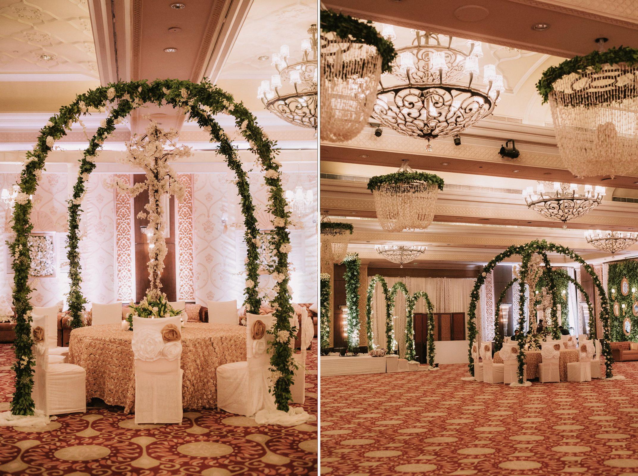 wedding in india - destination wedding photographer-270.jpg