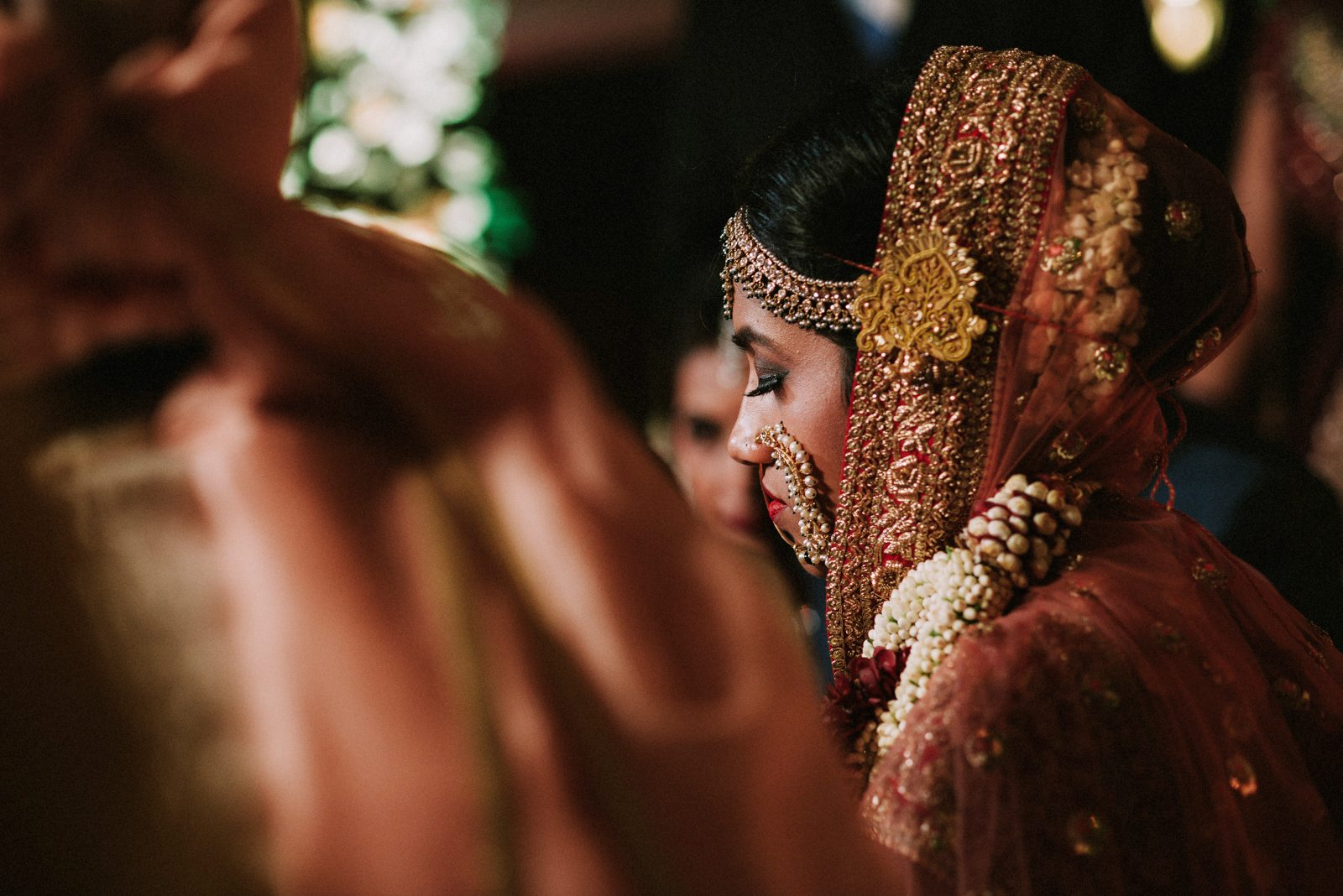 wedding in india - destination wedding photographer-278.jpg