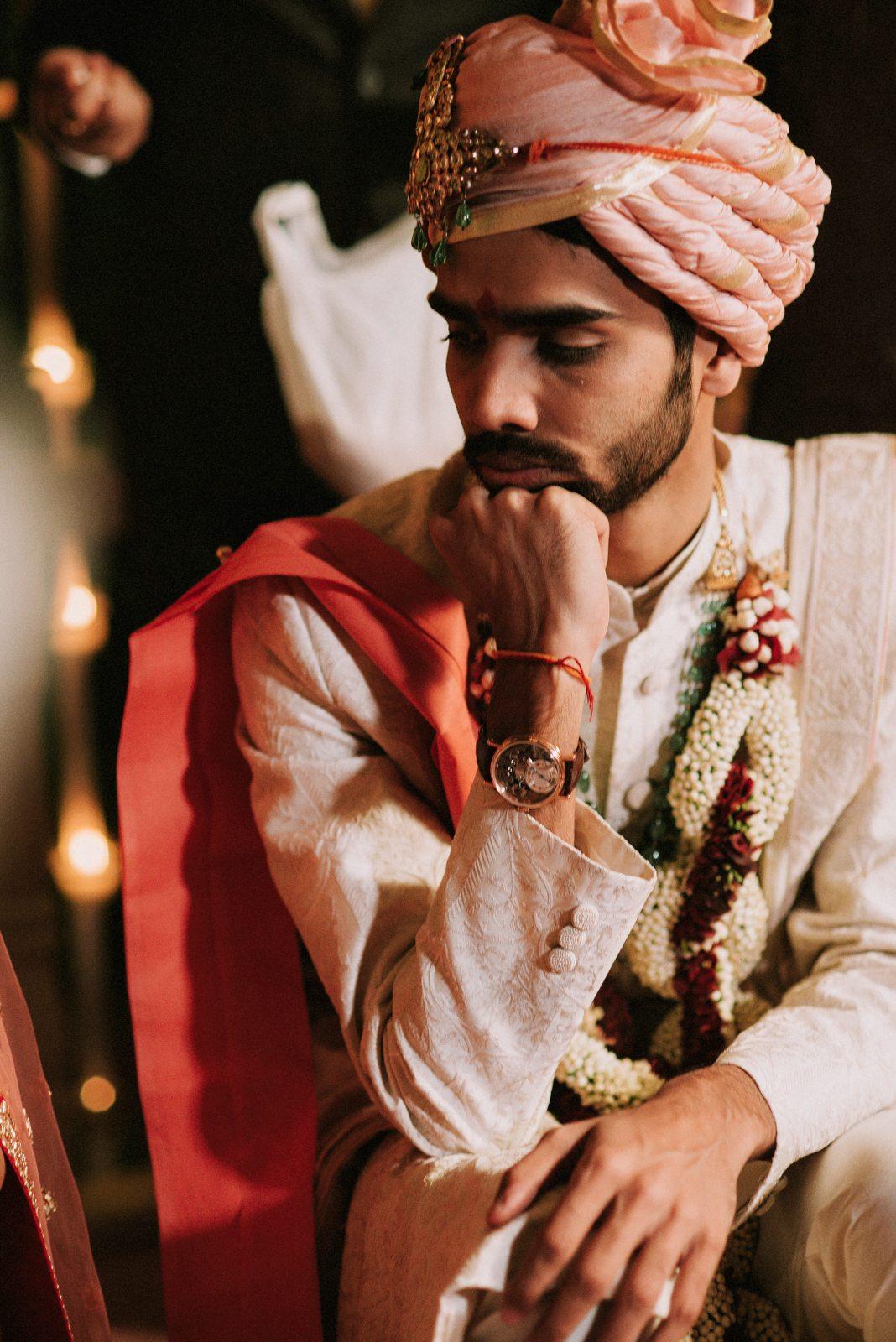 wedding in india - destination wedding photographer-281.jpg