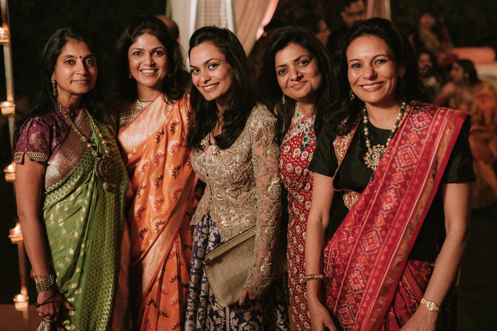 wedding in india - destination wedding photographer-282.jpg