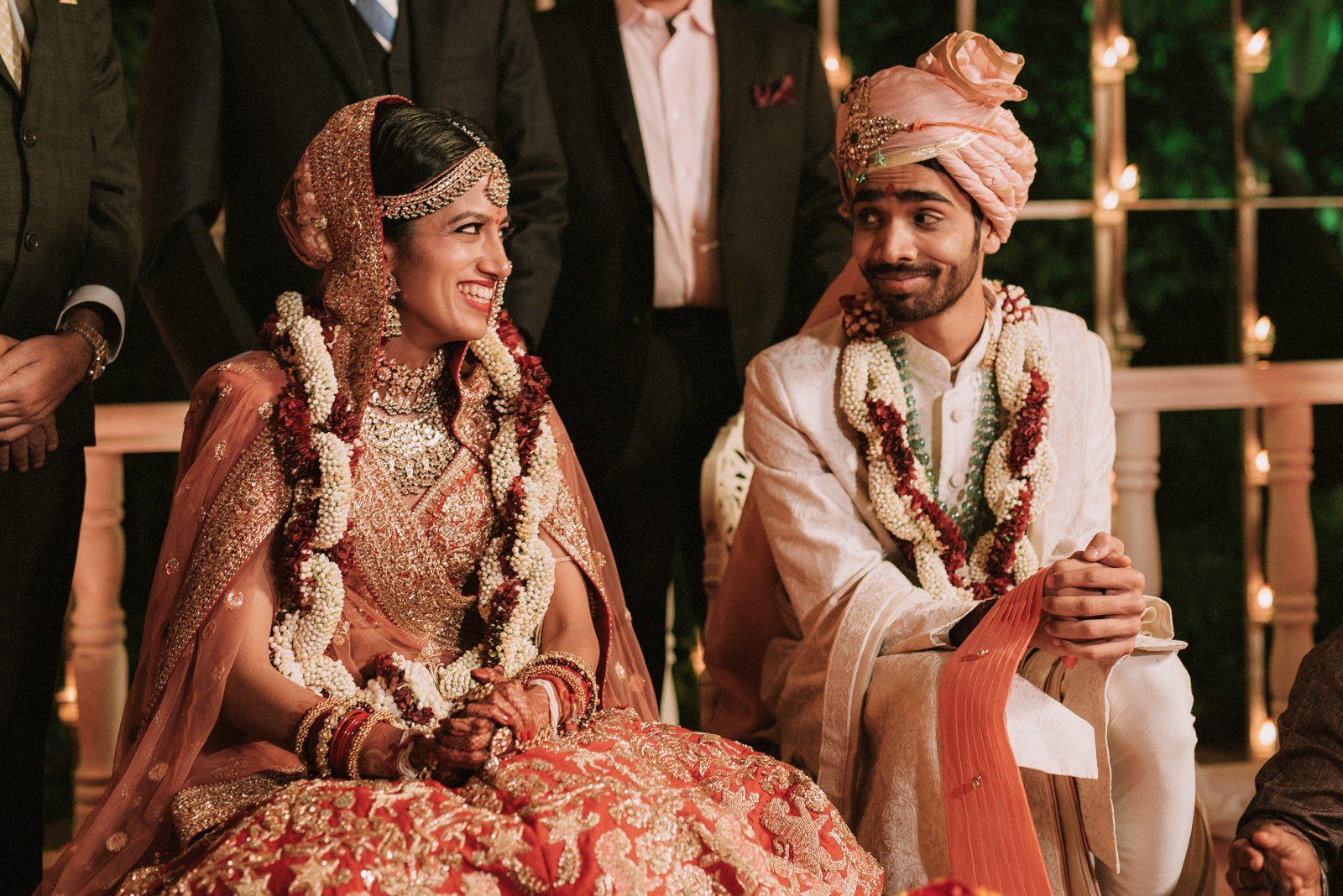 wedding in india - destination wedding photographer-283.jpg