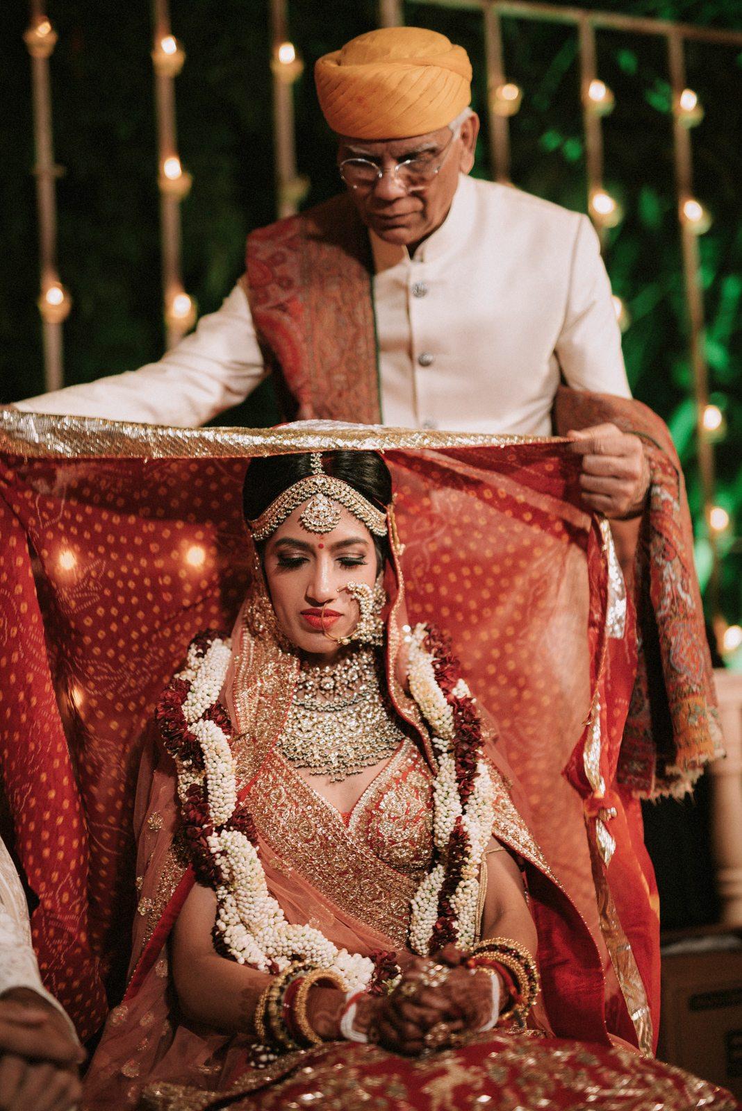 wedding in india - destination wedding photographer-284.jpg