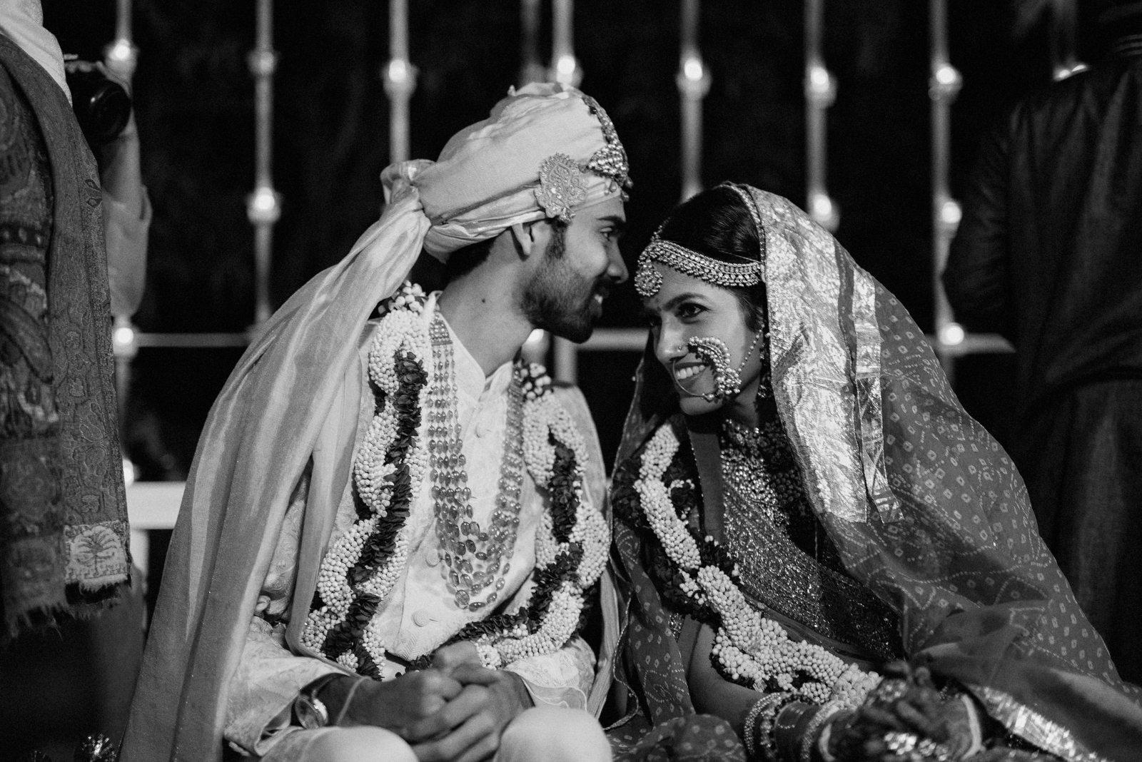 wedding in india - destination wedding photographer-285.jpg