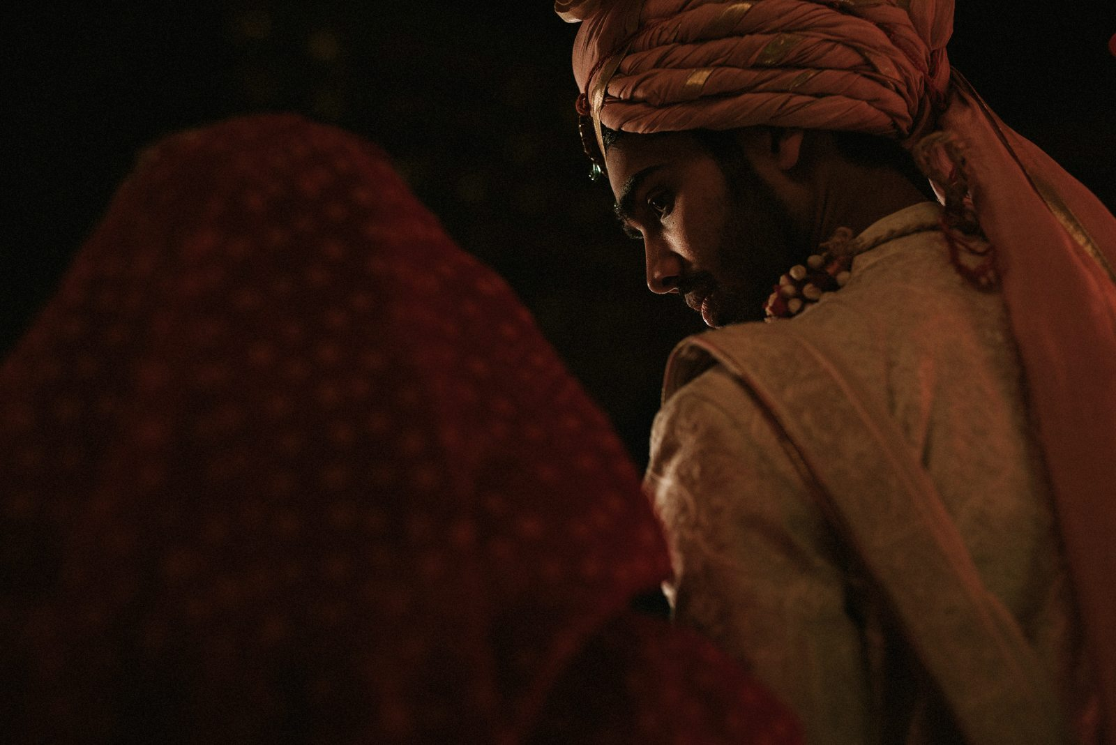 wedding in india - destination wedding photographer-287.jpg