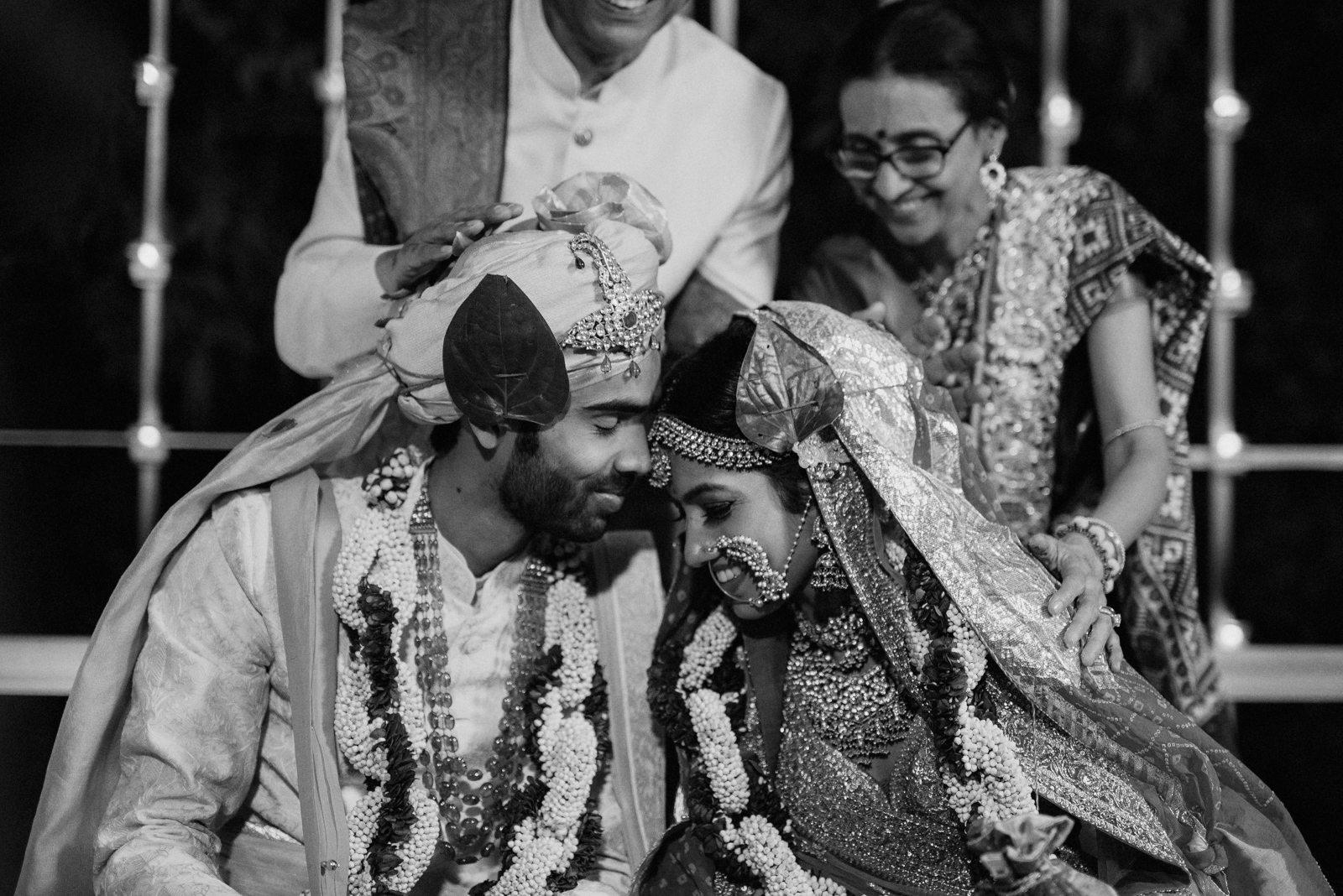 wedding in india - destination wedding photographer-286.jpg