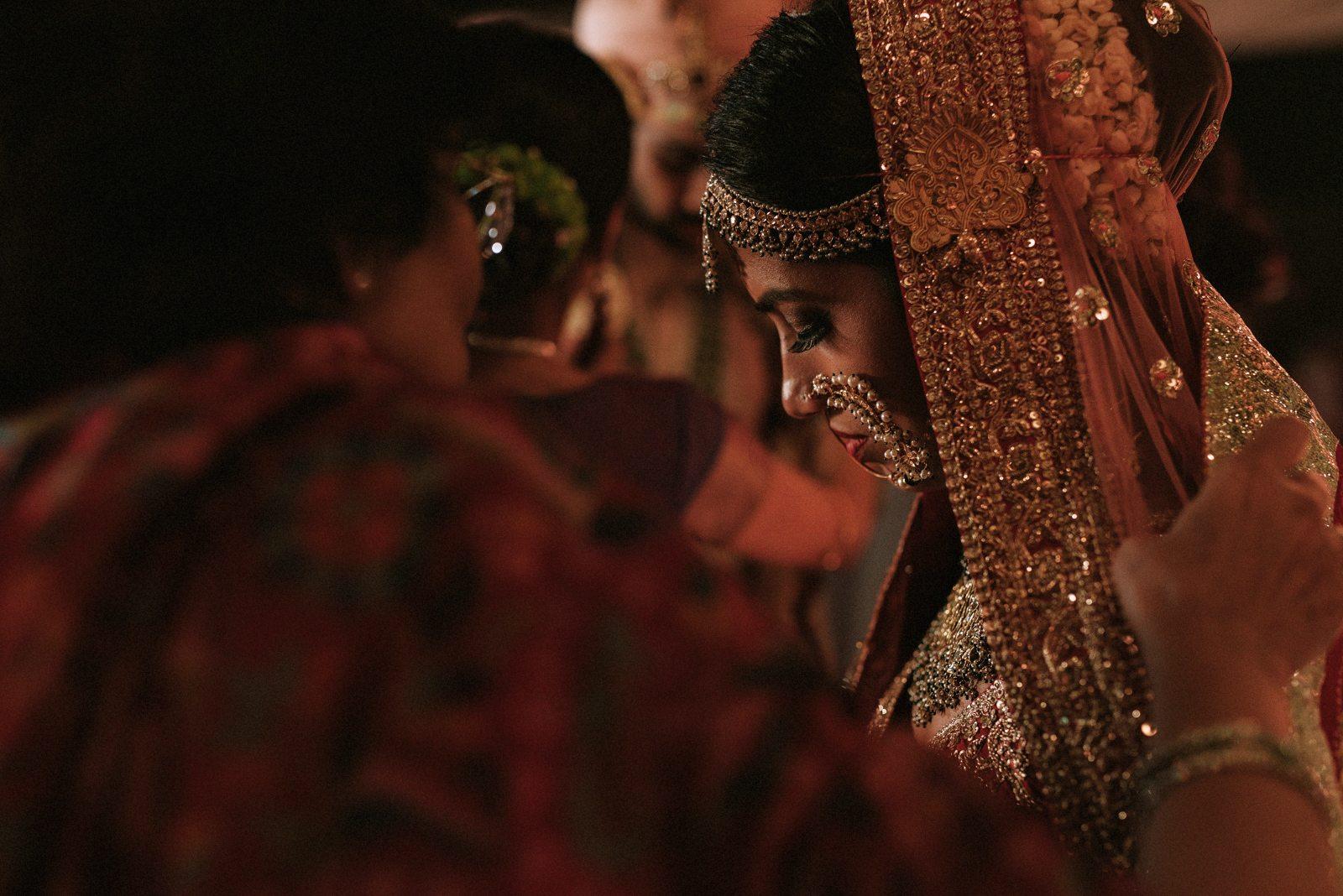 wedding in india - destination wedding photographer-289.jpg
