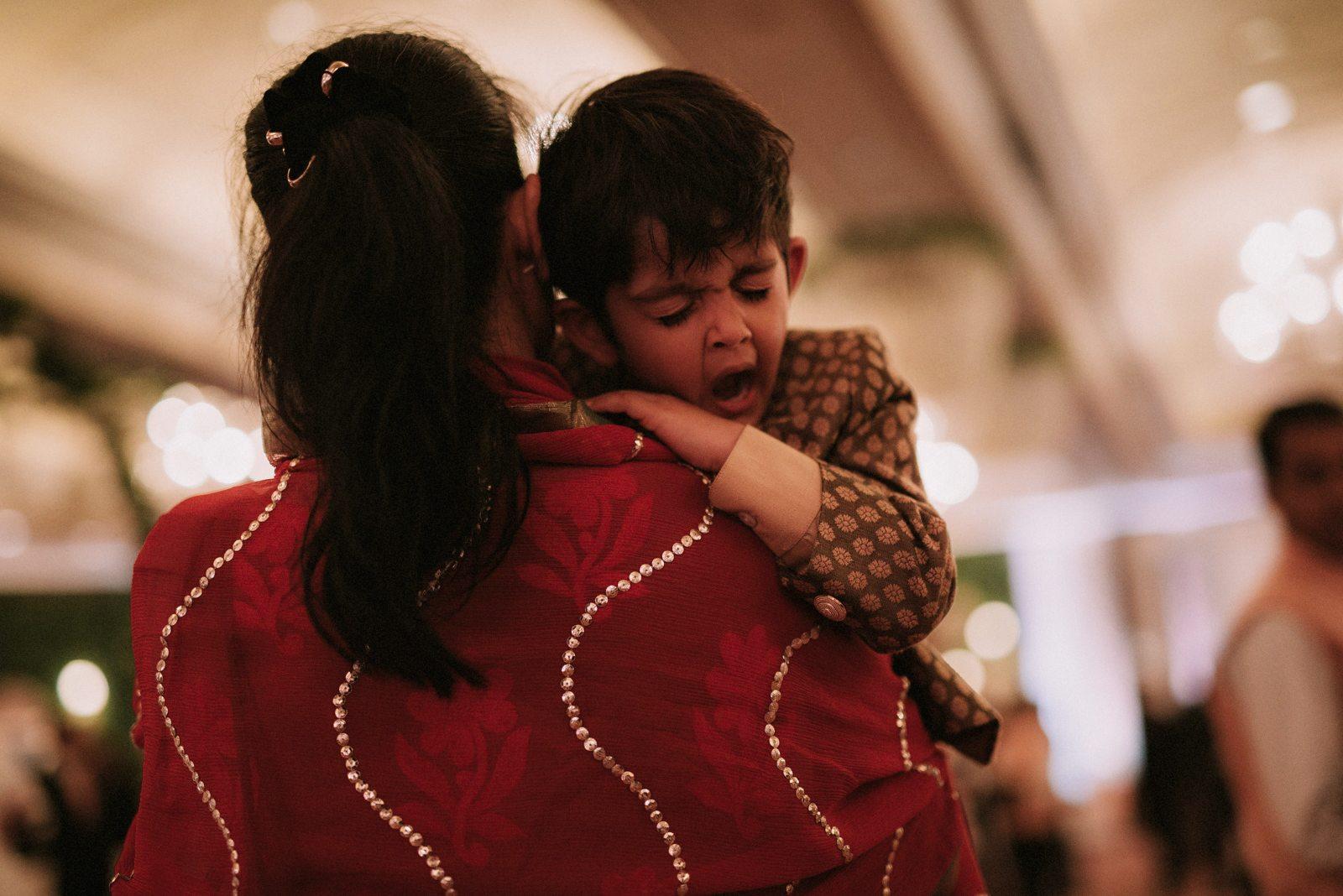 wedding in india - destination wedding photographer-297.jpg