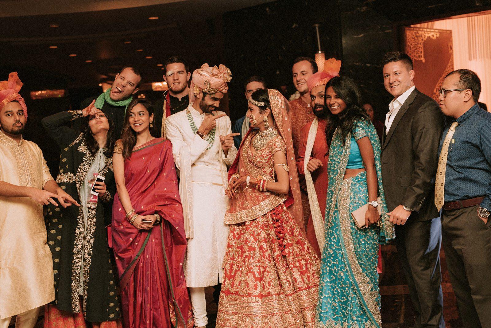 wedding in india - destination wedding photographer-303.jpg