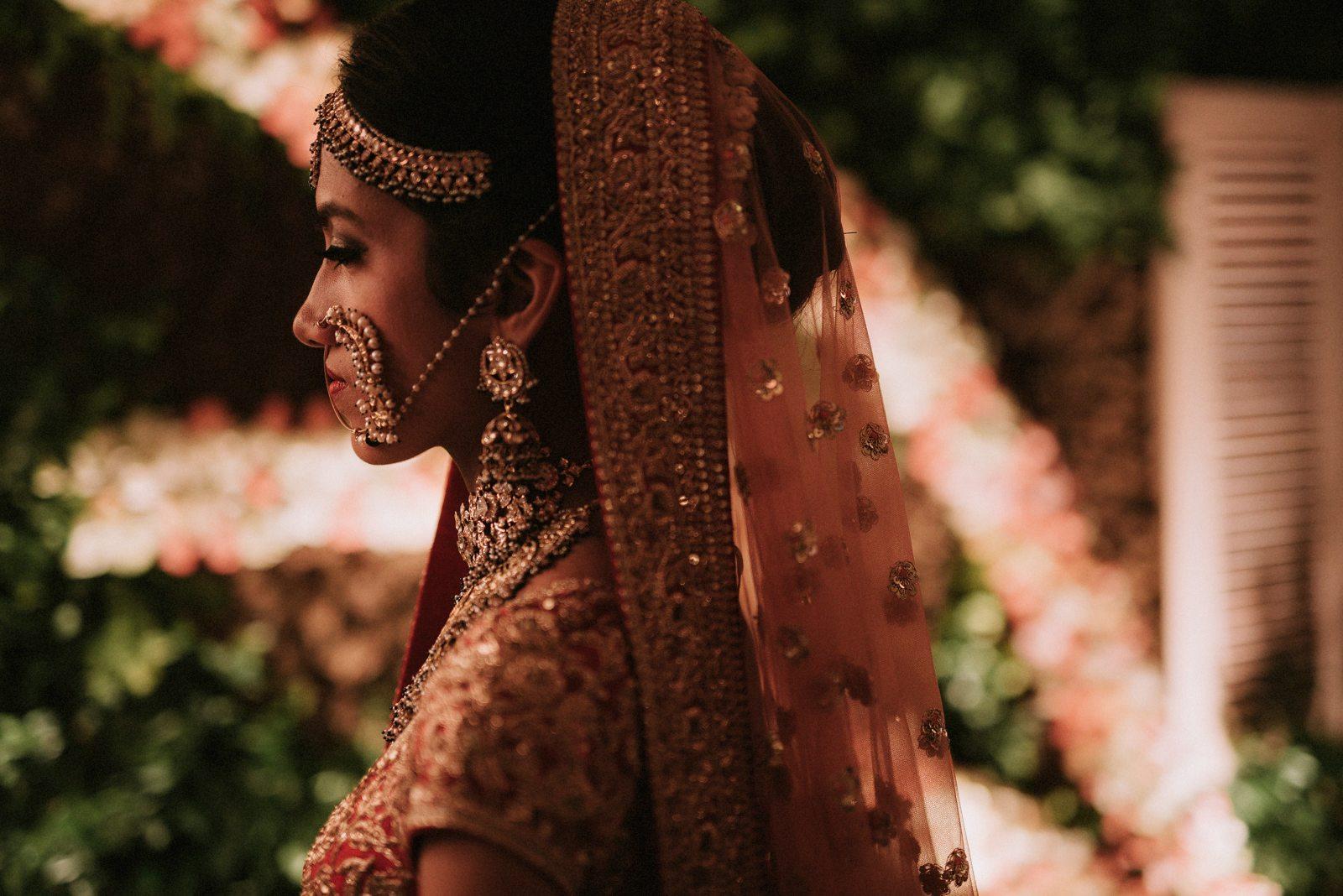 wedding in india - destination wedding photographer-307.jpg