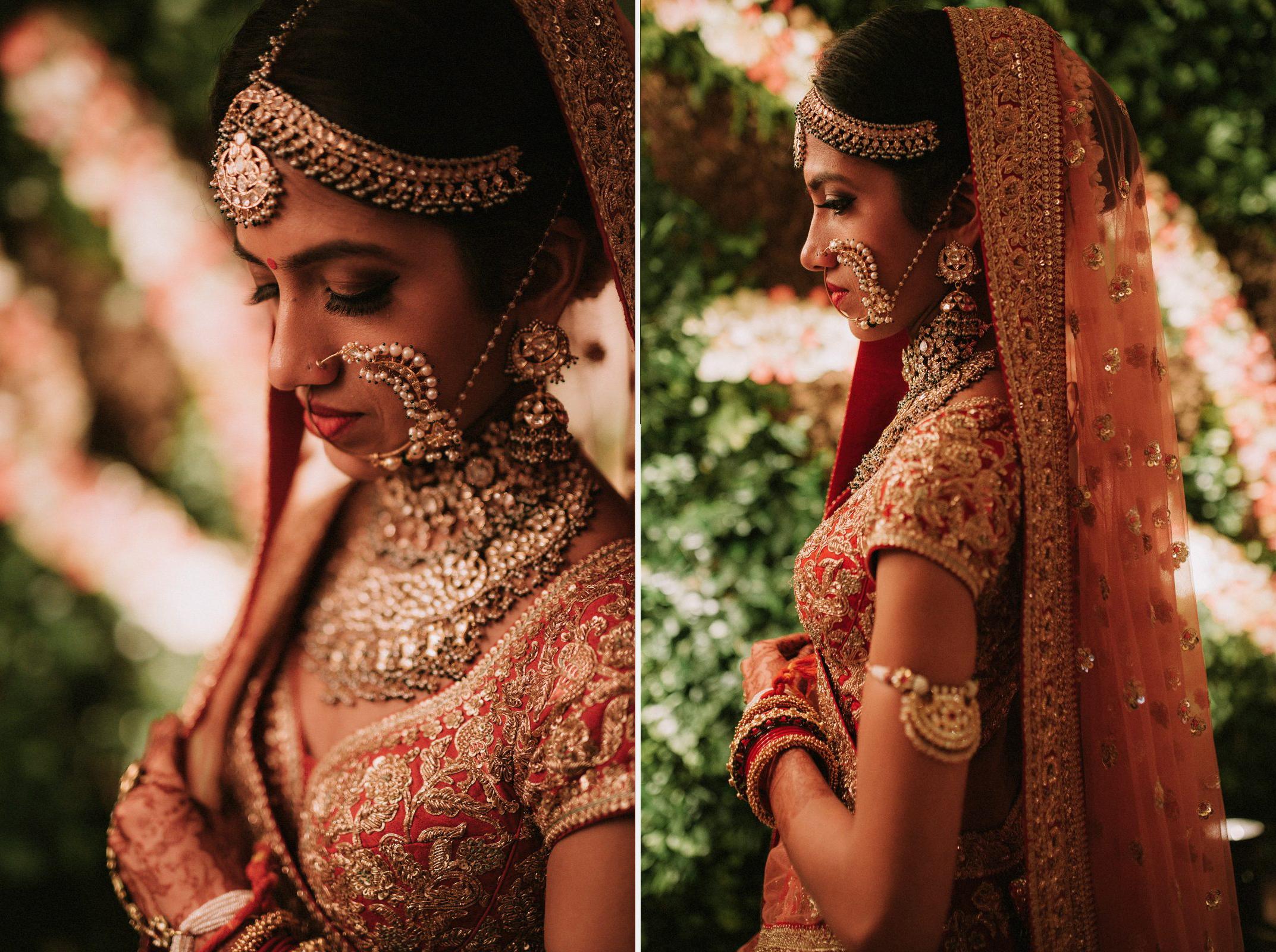 wedding in india - destination wedding photographer-304.jpg