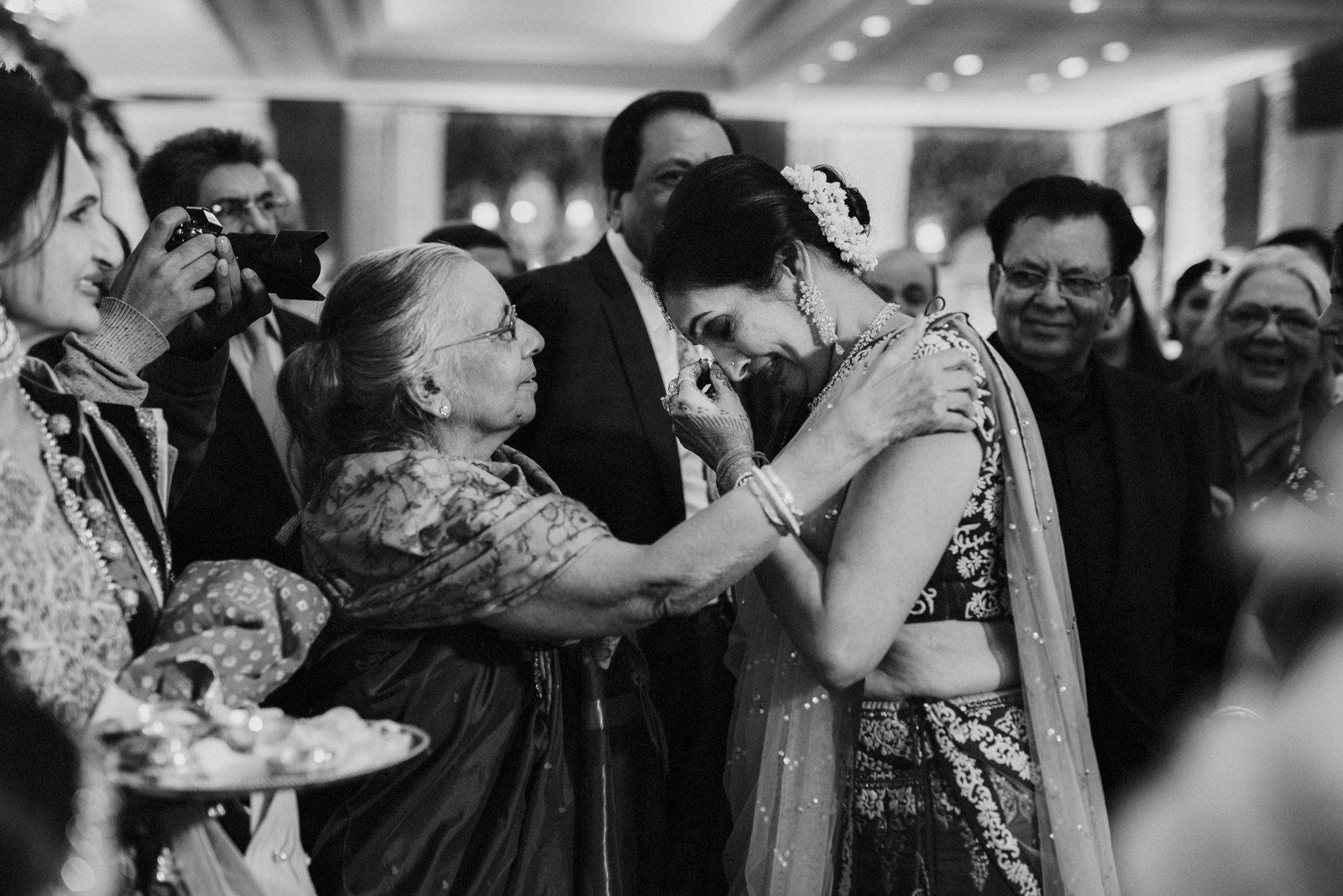 wedding in india - destination wedding photographer-312.jpg