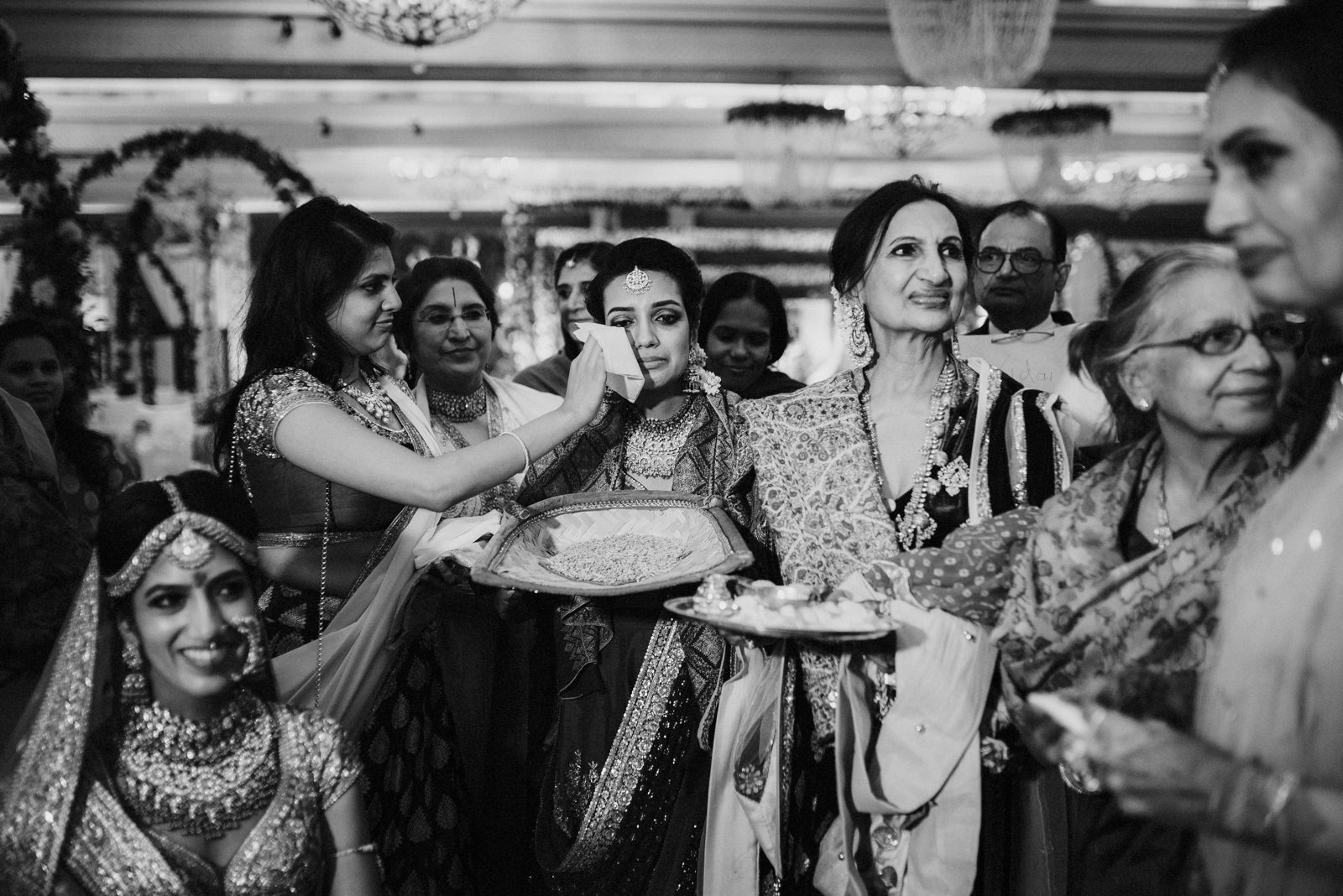 wedding in india - destination wedding photographer-314.jpg