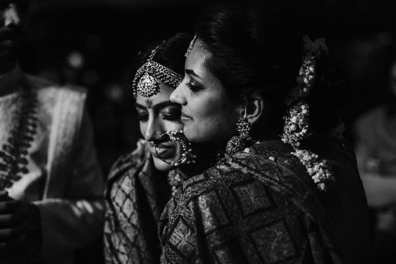 wedding in india - destination wedding photographer-319.jpg