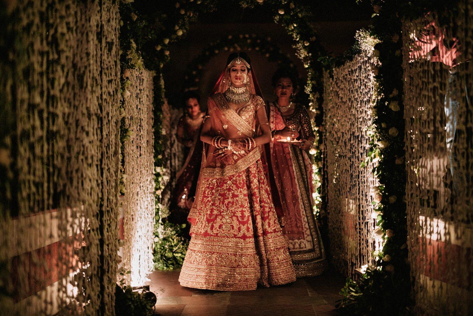 wedding in india - destination wedding photographer-254.jpg