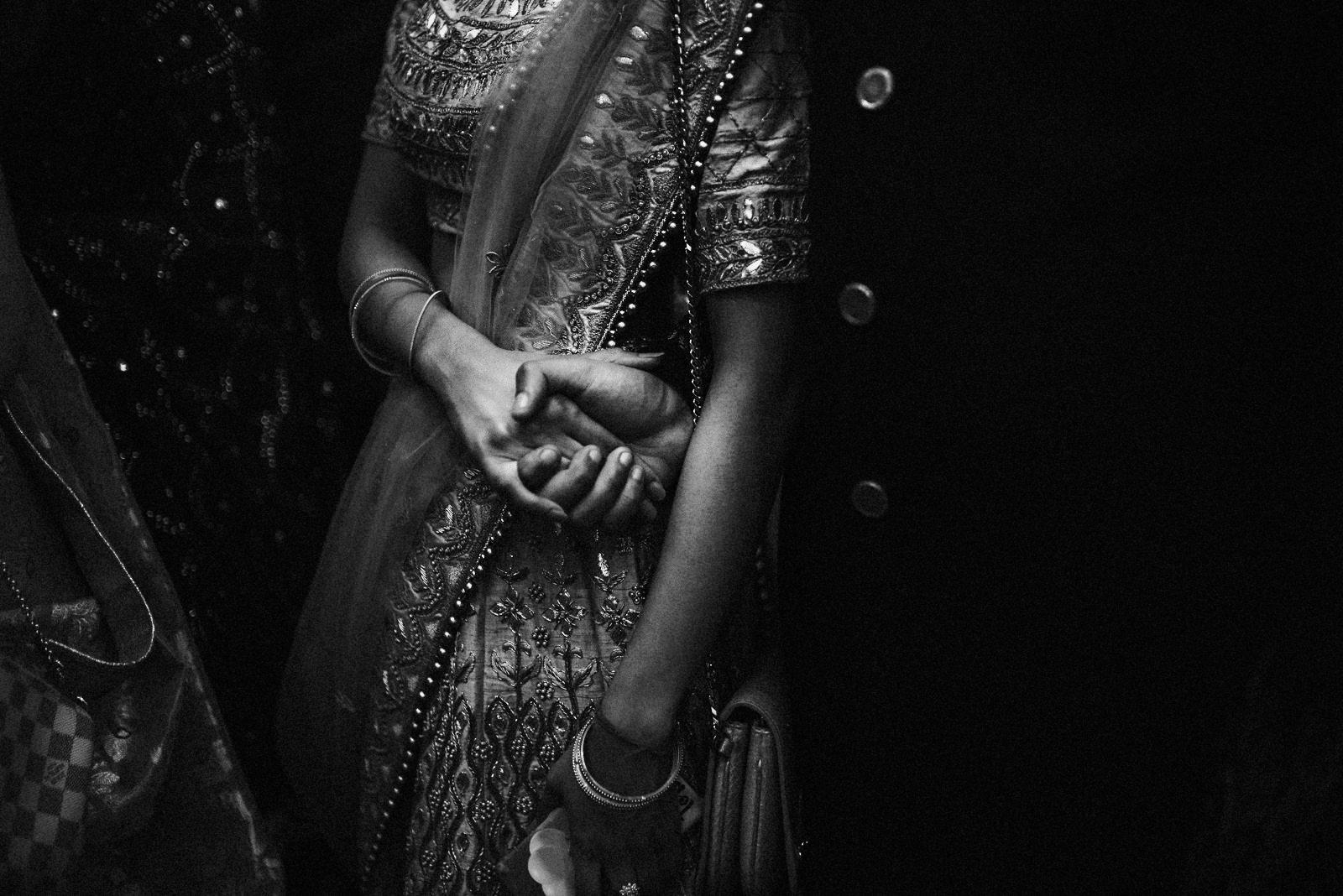 wedding in india - destination wedding photographer-316.jpg