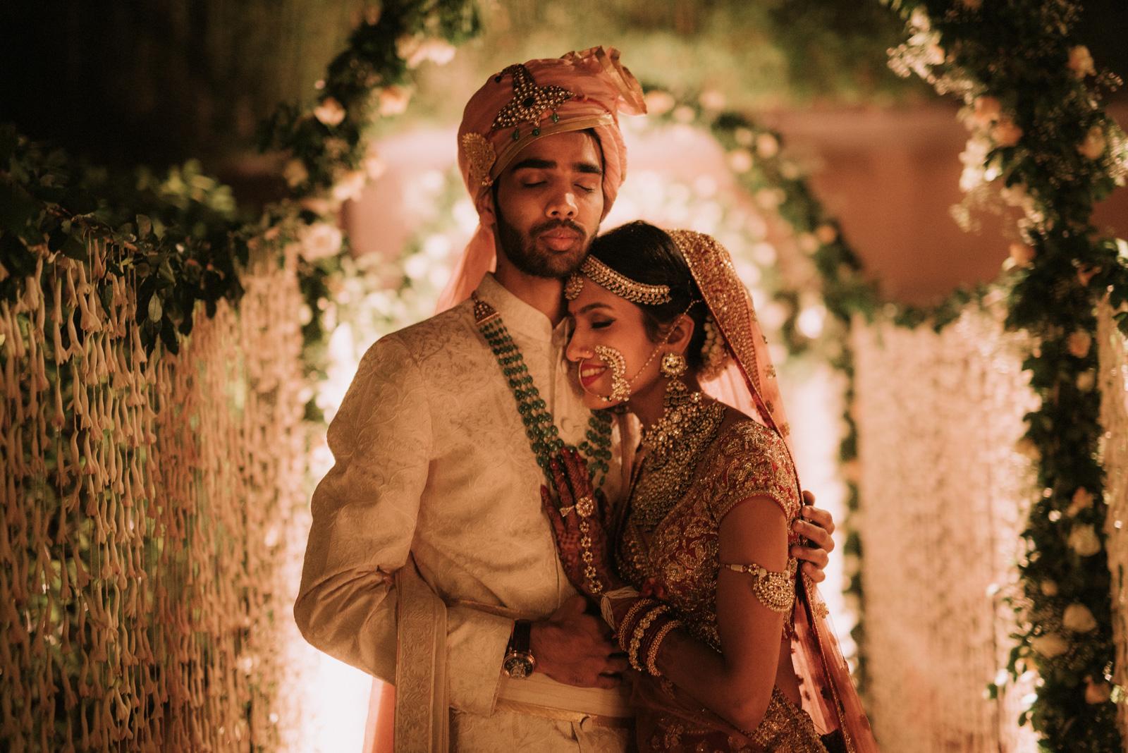 wedding in india - destination wedding photographer-3.jpg