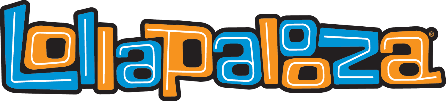 lolla-logo.png