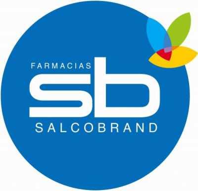 salcobrand-logo.jpg