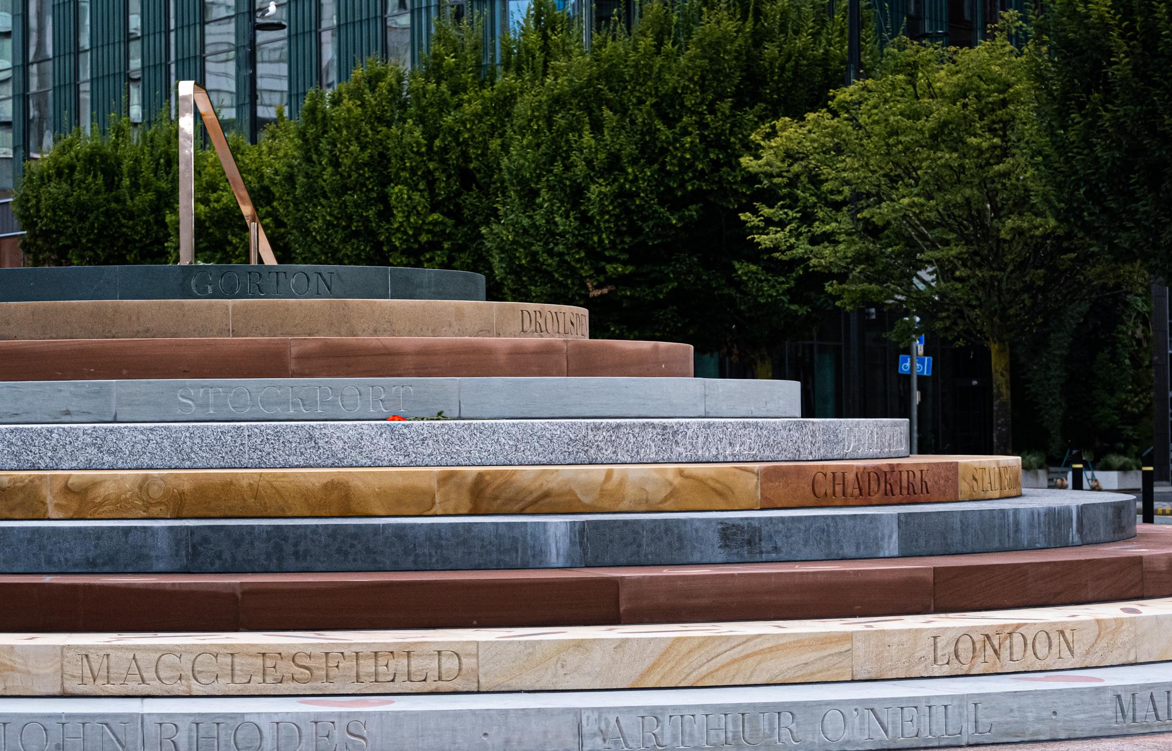 Peterloo Memorial -45.jpg