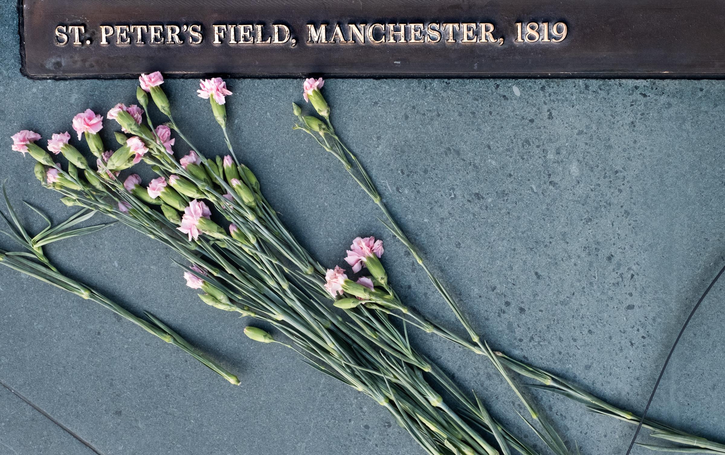 Peterloo Memorial -57.jpg
