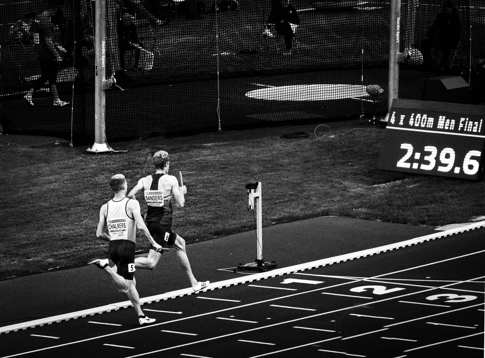 Cam Gavle relay -2.jpg