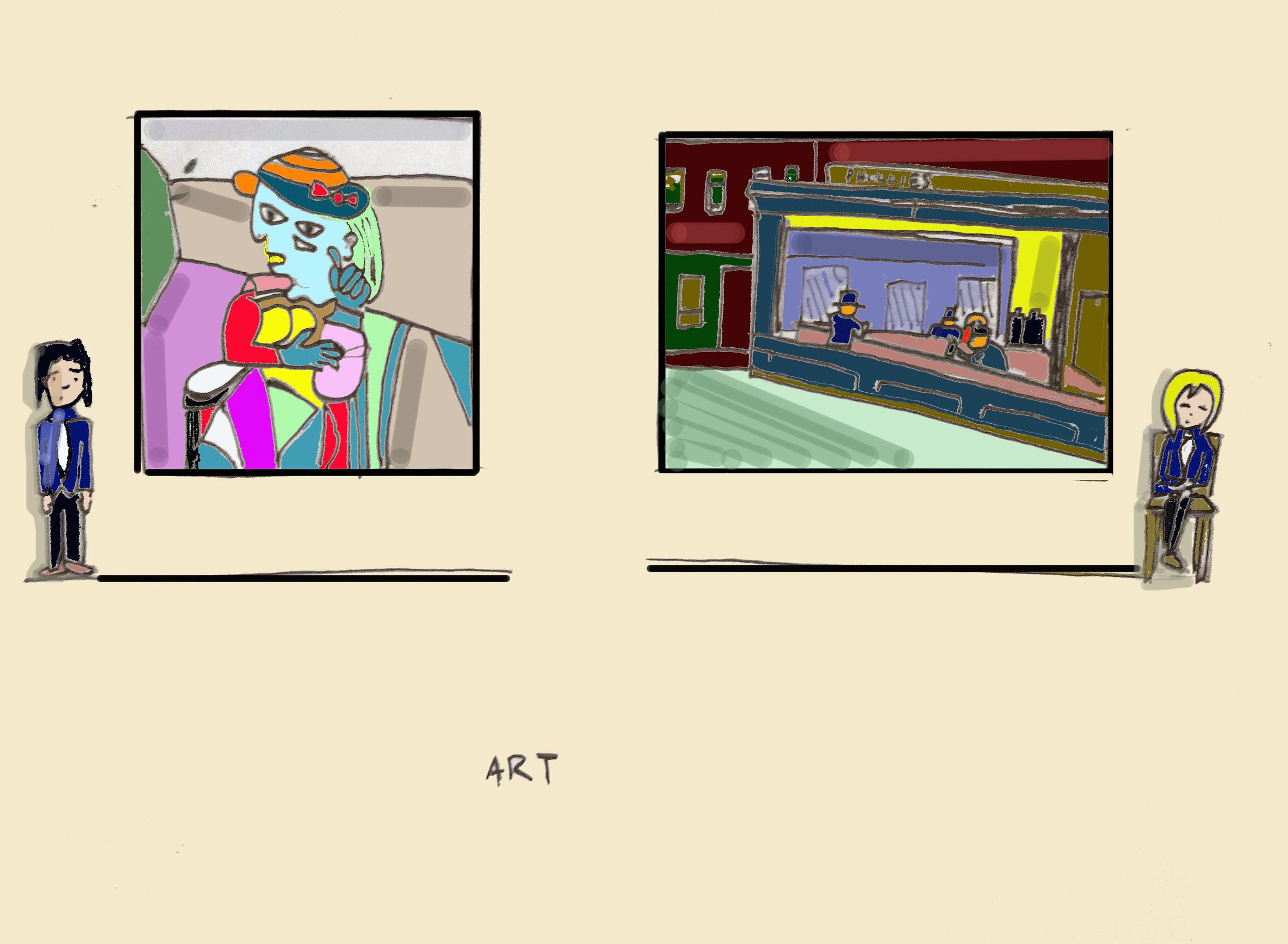 art - spain v usa 2.jpg