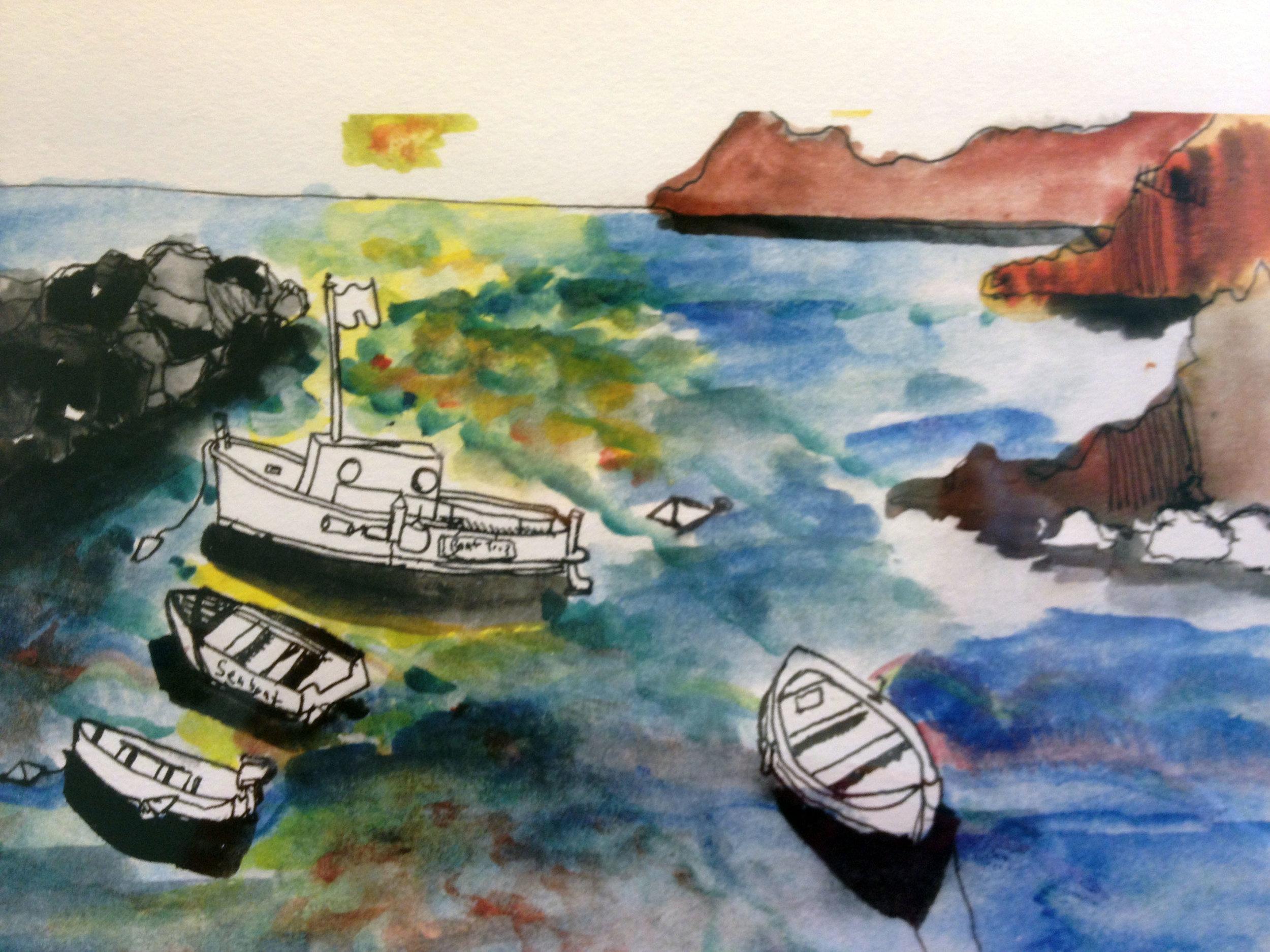 boats cinque terre print.jpg