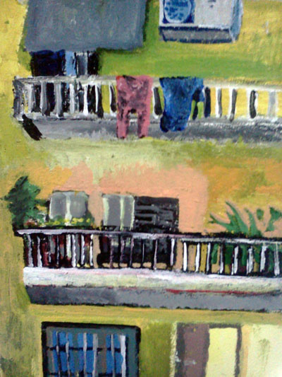 7 -apartments - rome.jpg