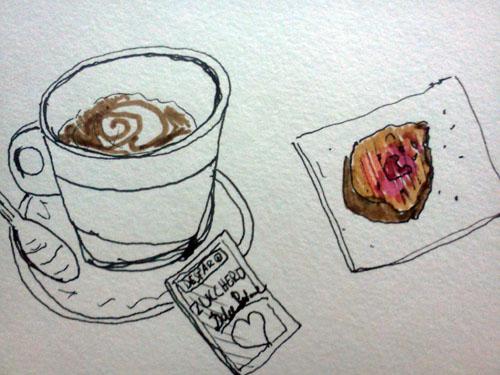 8 - coffee - rome.jpg